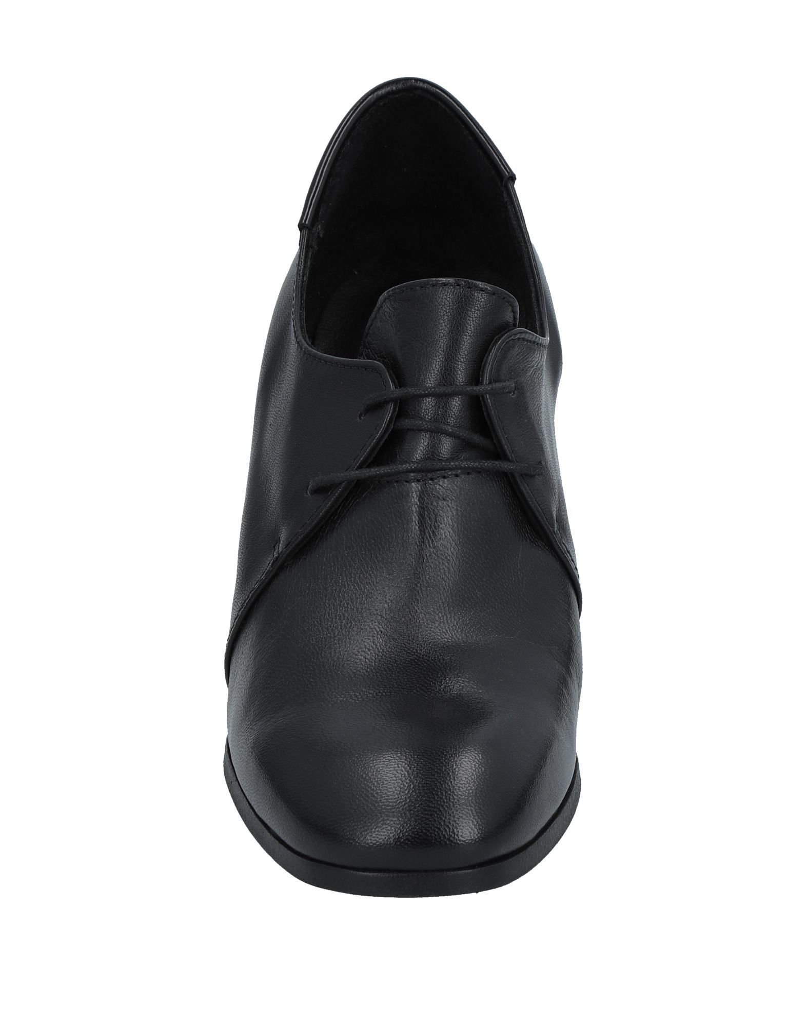 Lilimill Schnürschuhe Damen  11523963WW Gute Qualität beliebte Schuhe