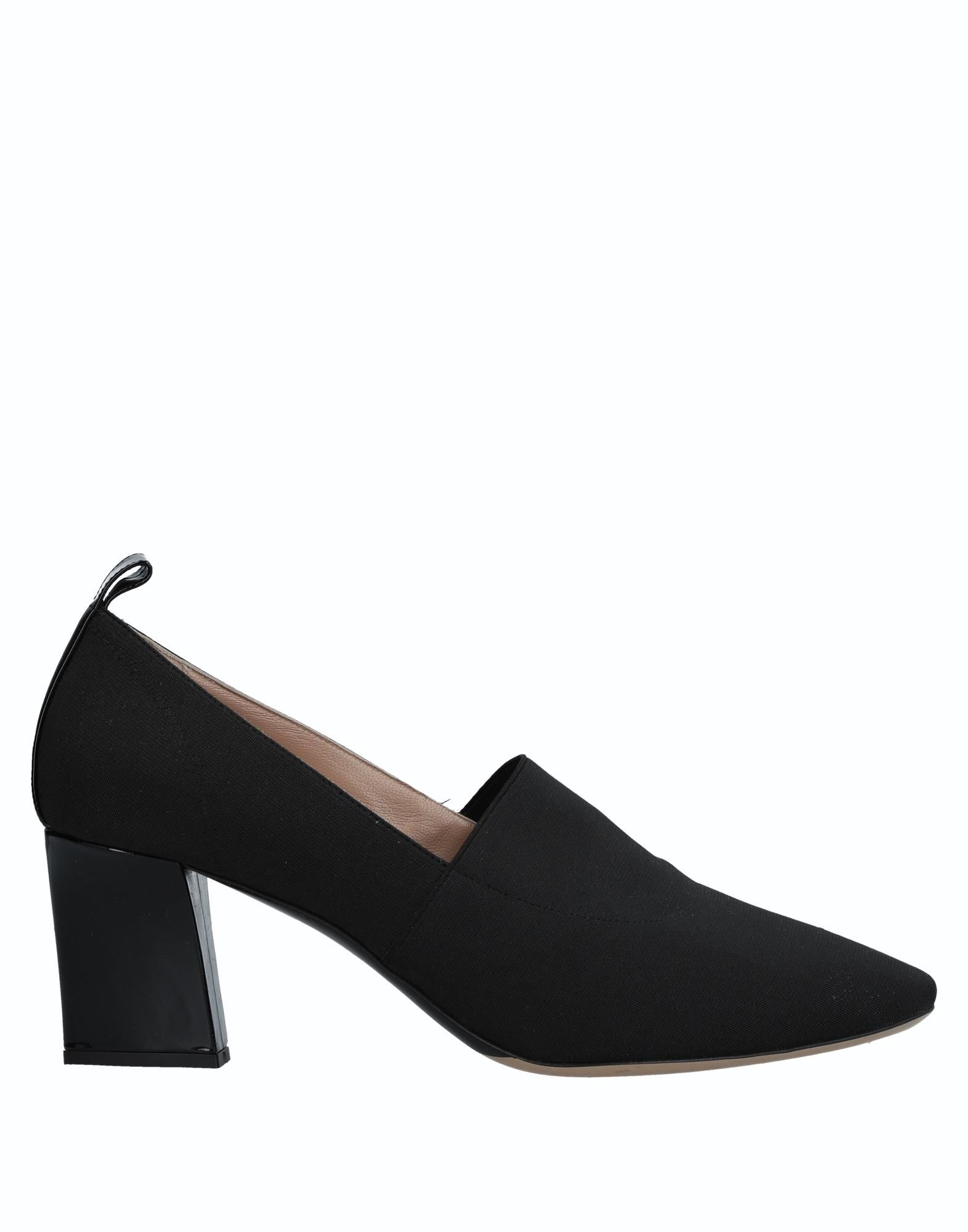Armani Collezioni Mokassins Damen  11524015ULGut aussehende strapazierfähige Schuhe