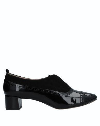 Armani Collezioni Loafers   Footwear D by Armani Collezioni