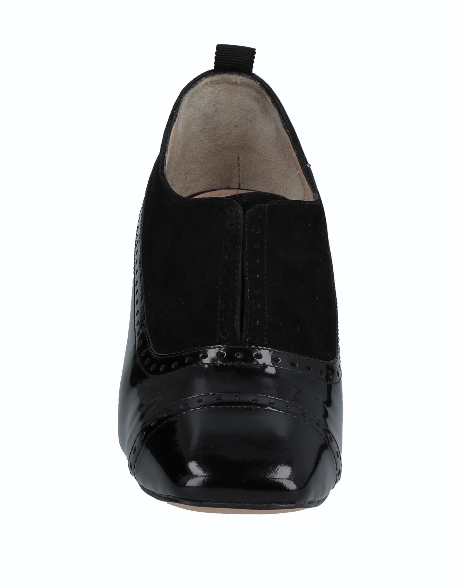 Stilvolle billige Schuhe Armani  Collezioni Mokassins Damen  Armani 11524016GE 2724e3