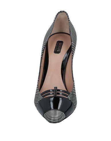 Armani Collezioni Pump   Footwear D by Armani Collezioni