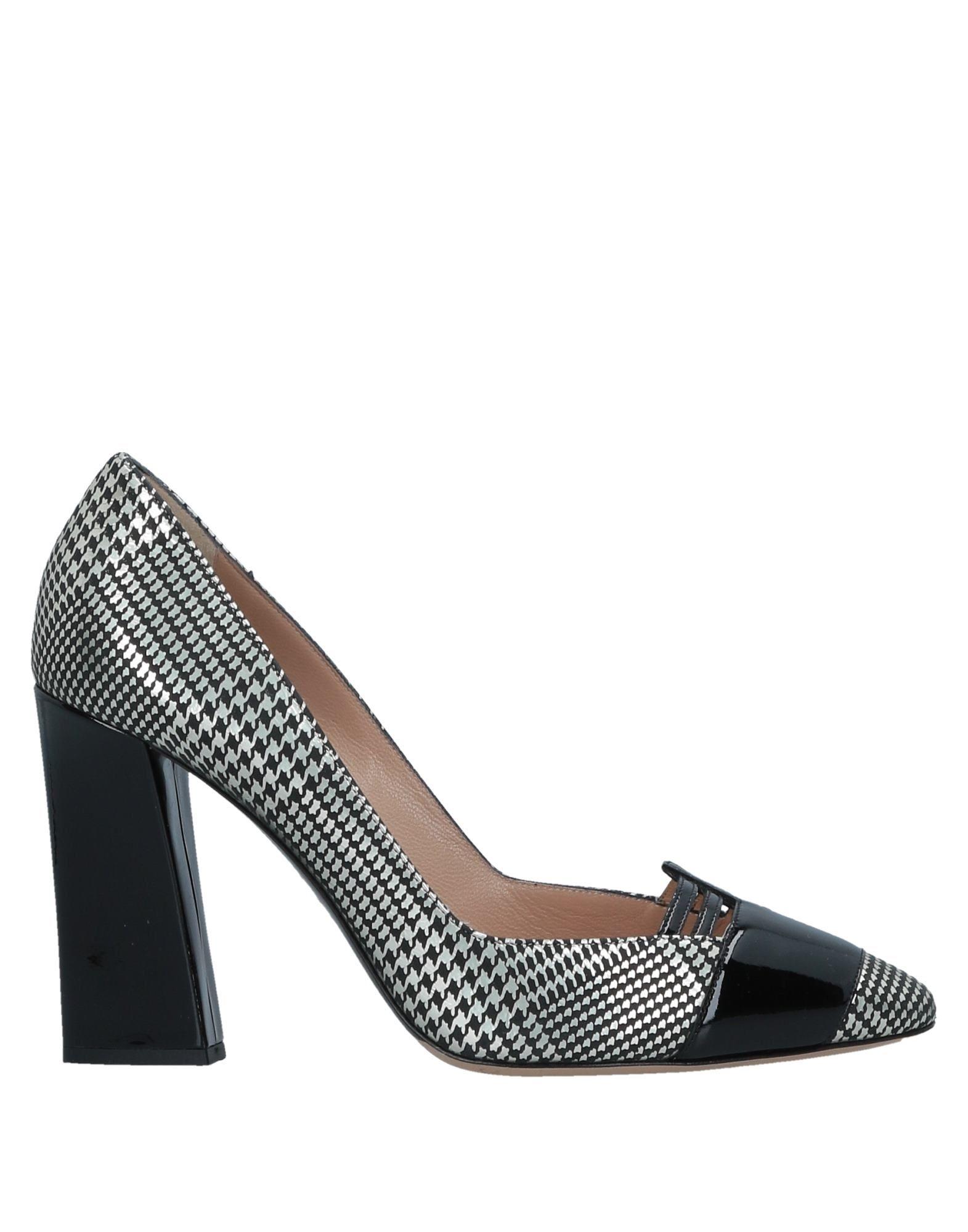 Stilvolle billige Damen Schuhe Armani Collezioni Pumps Damen billige  11524018AV 043540