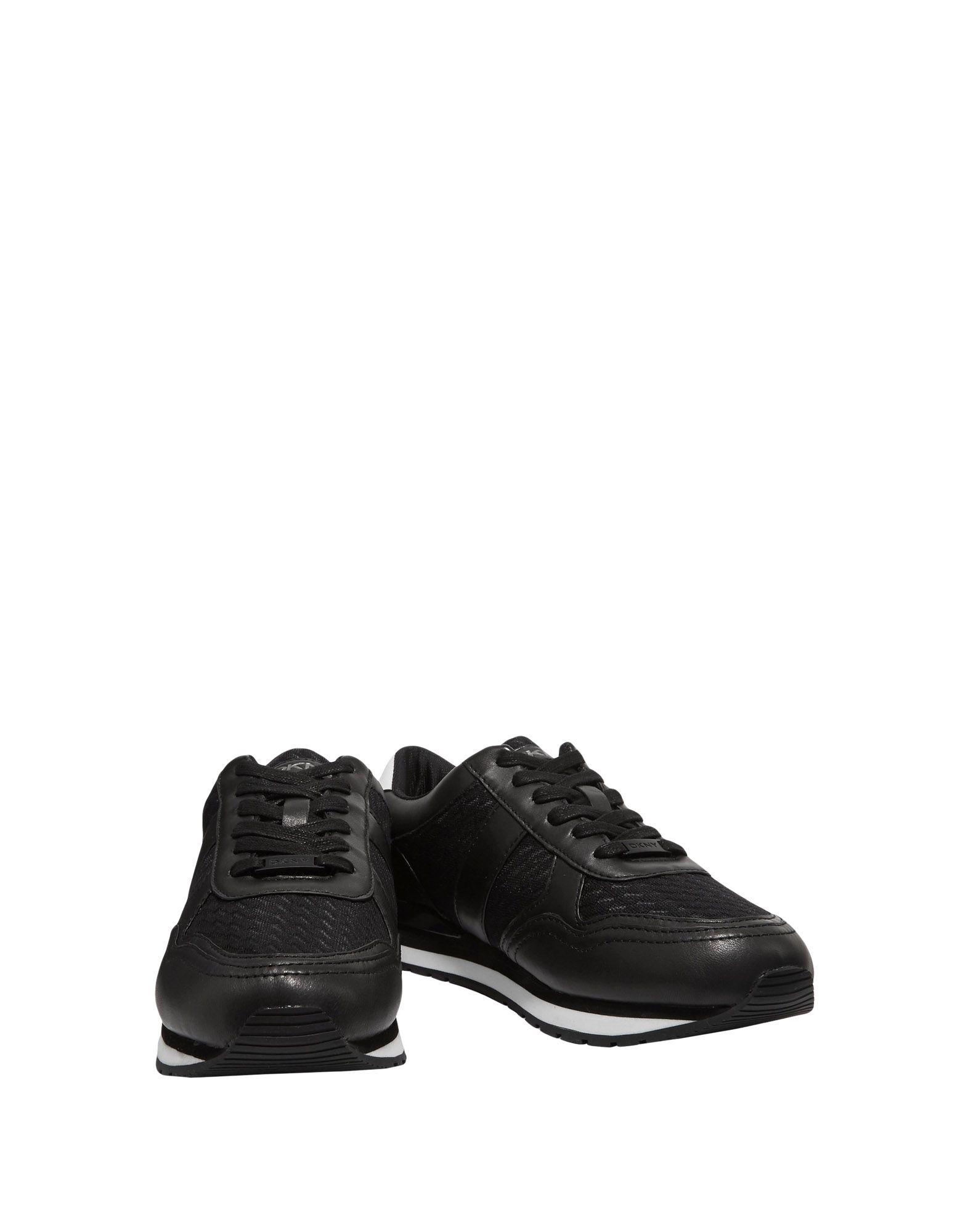 Dkny Sneakers Damen  11524026TD Gute Qualität beliebte Schuhe