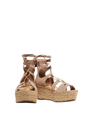SCHUTZ Sandales