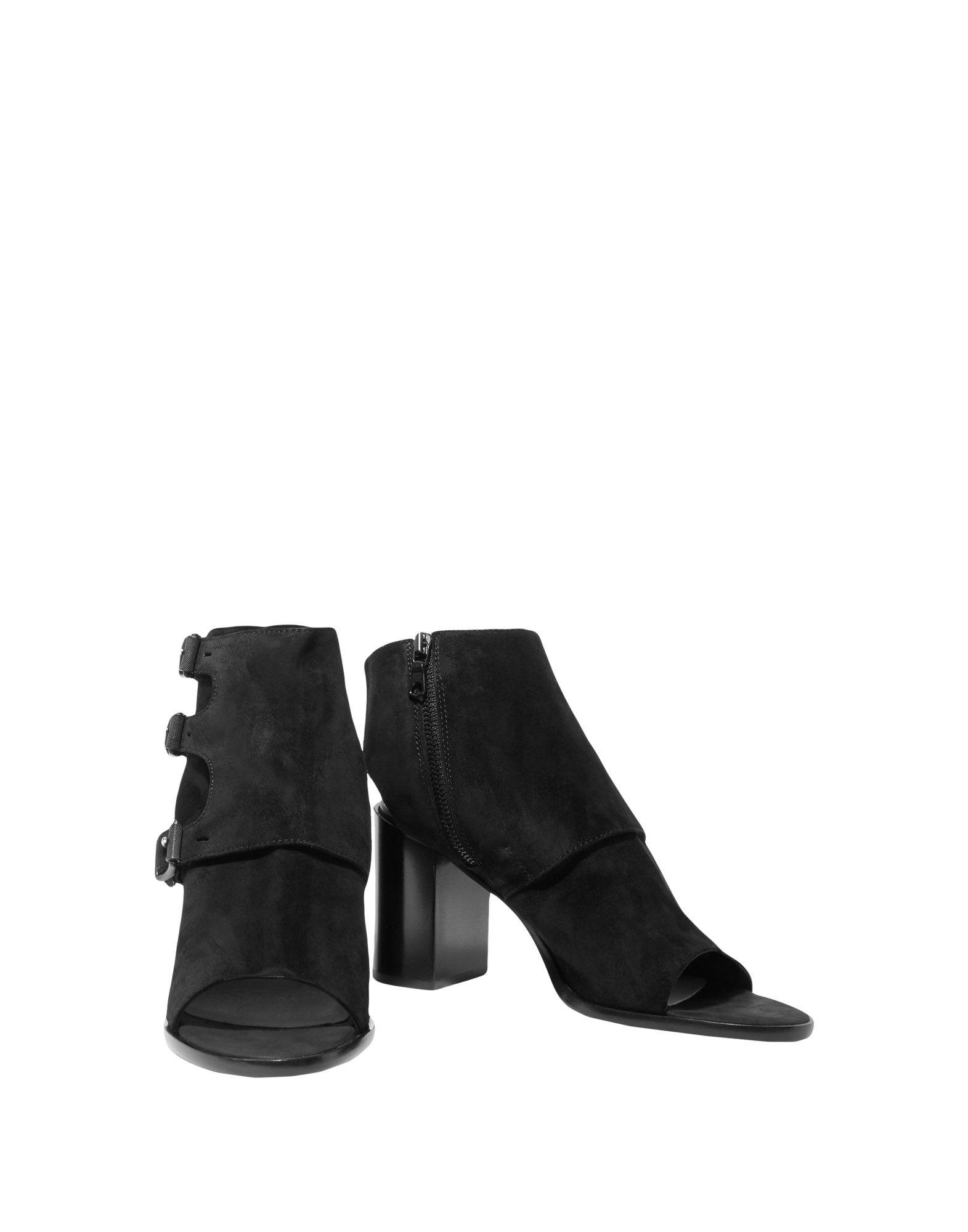 Rag & Neue Bone Stiefelette Damen  11524031XX Neue & Schuhe 7ebb56