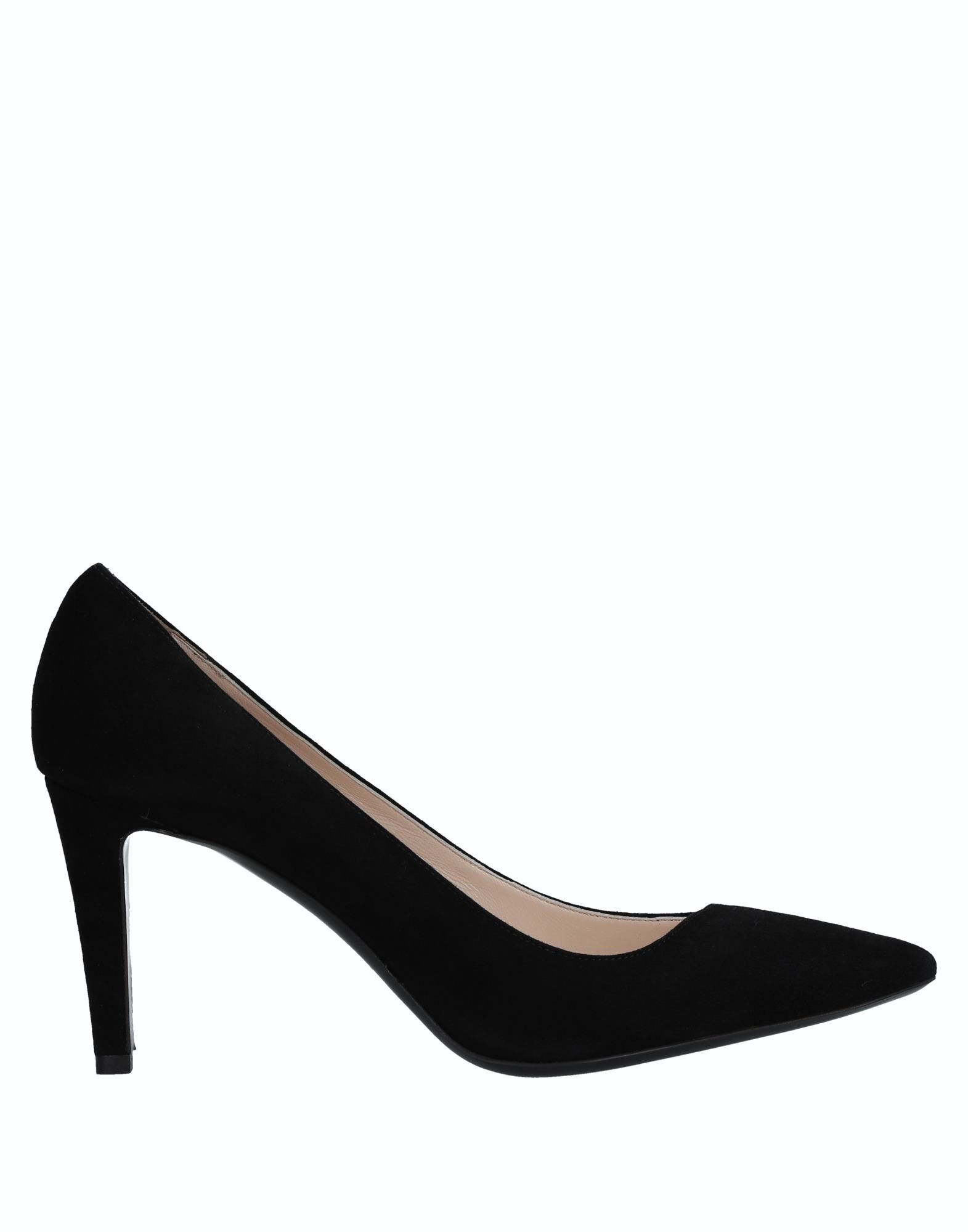 Giorgio Armani 11524064XFGünstige Pumps Damen  11524064XFGünstige Armani gut aussehende Schuhe e4e89a