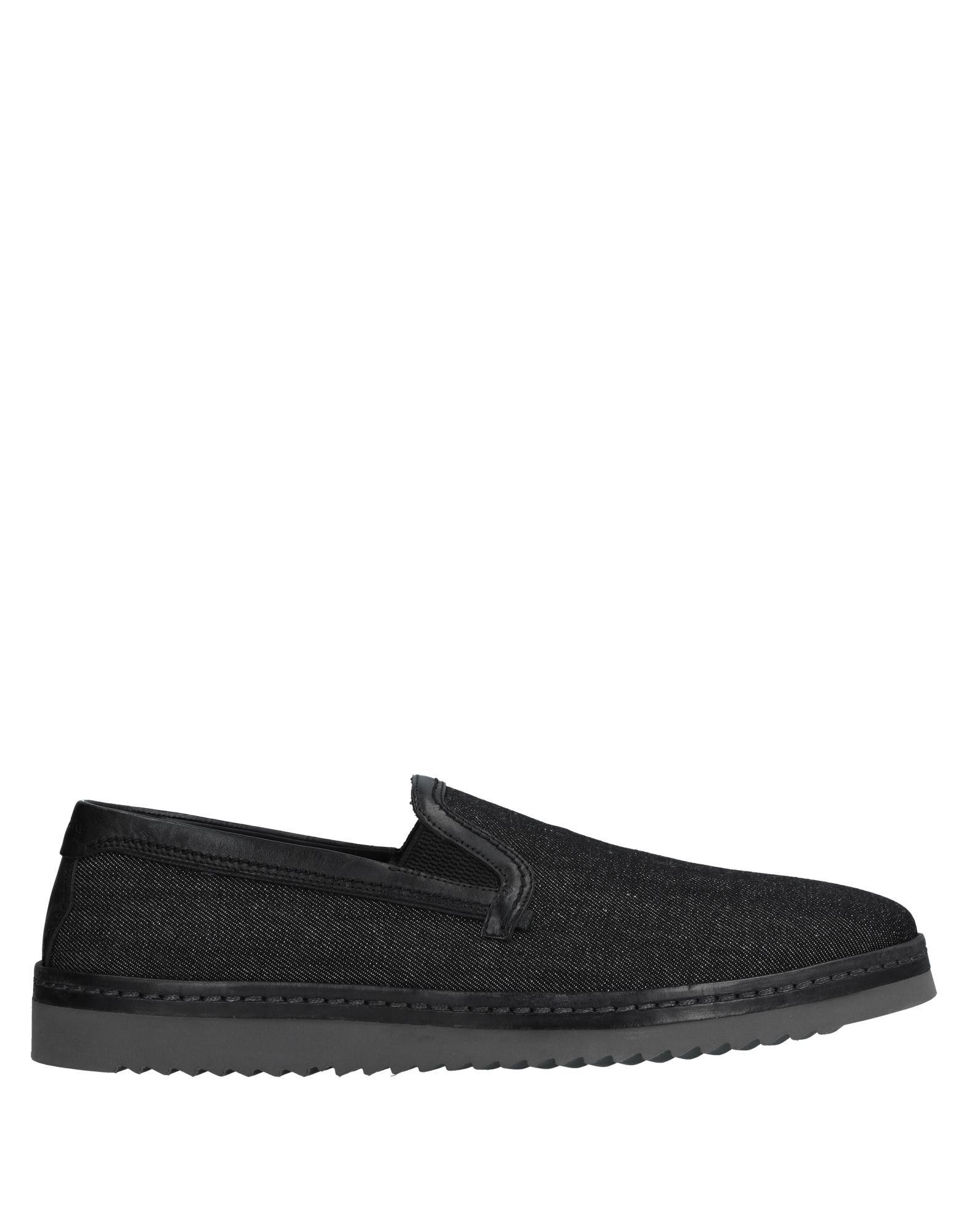 Dolce &  Gabbana Sneakers Herren  & 11524066MW 720301