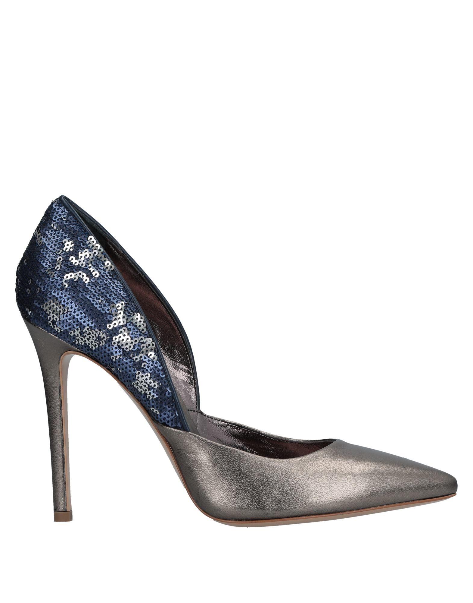 Sandali Fornarina Donna - scarpe 11564797NO Nuove offerte e scarpe - comode 2a2ccf