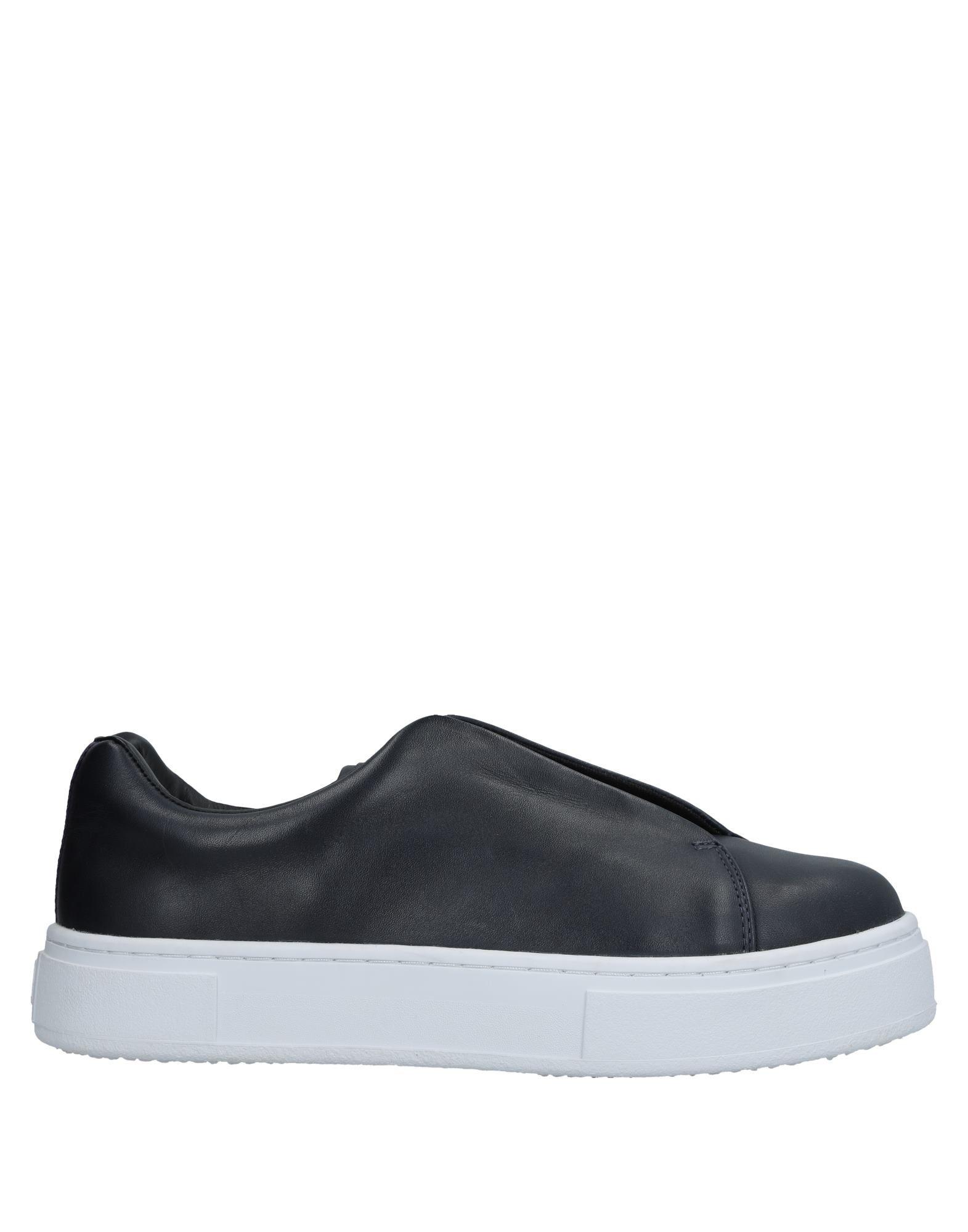 Eytys Sneakers - Canada Men Eytys Sneakers online on  Canada - - 11524097AO d1b92d