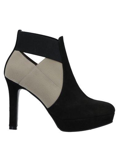 Los últimos zapatos de descuento para hombres y mujeres Botín Marc Ellis Mujer - Botines Marc Ellis   - 11524099AS