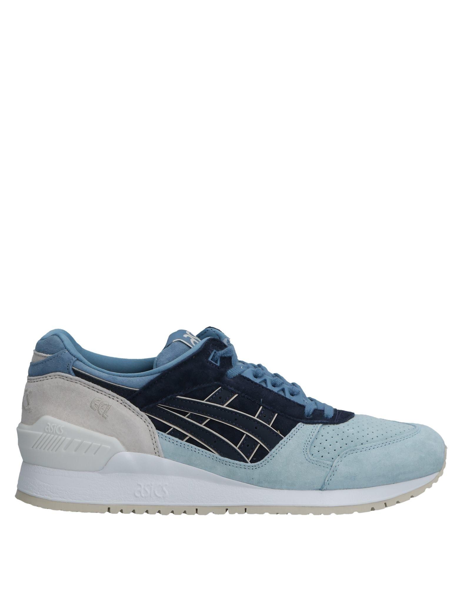 Sneakers Asics Uomo - 11524110XR Scarpe economiche e buone