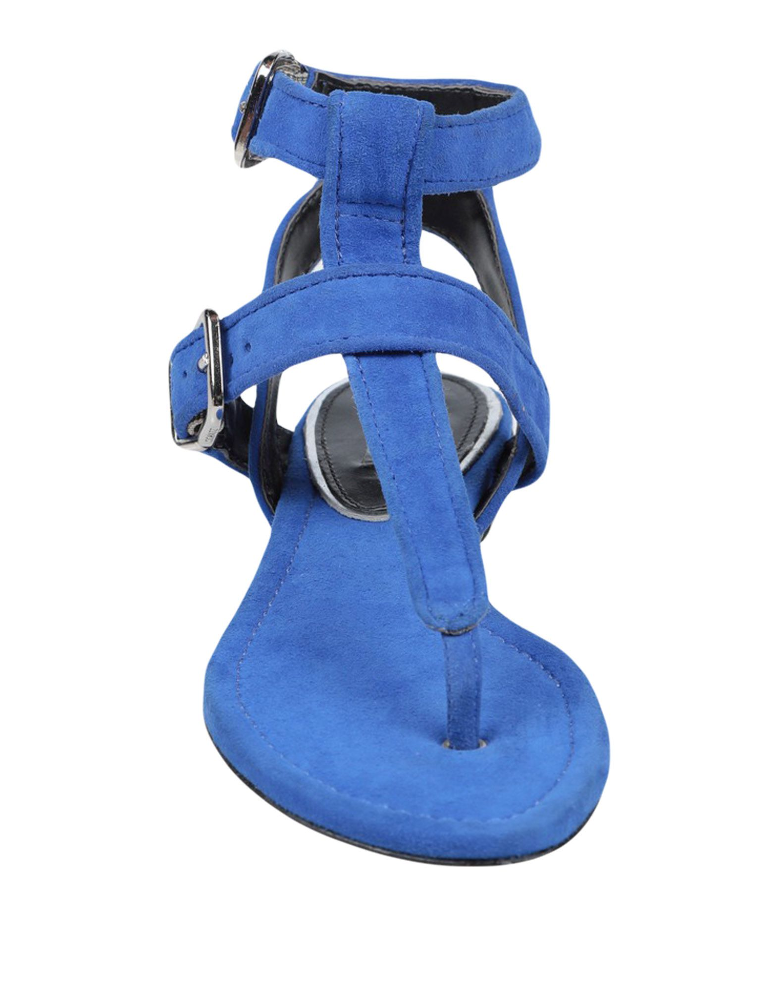Schutz Qualität Dianetten Damen 11524117RO Gute Qualität Schutz beliebte Schuhe de65e0