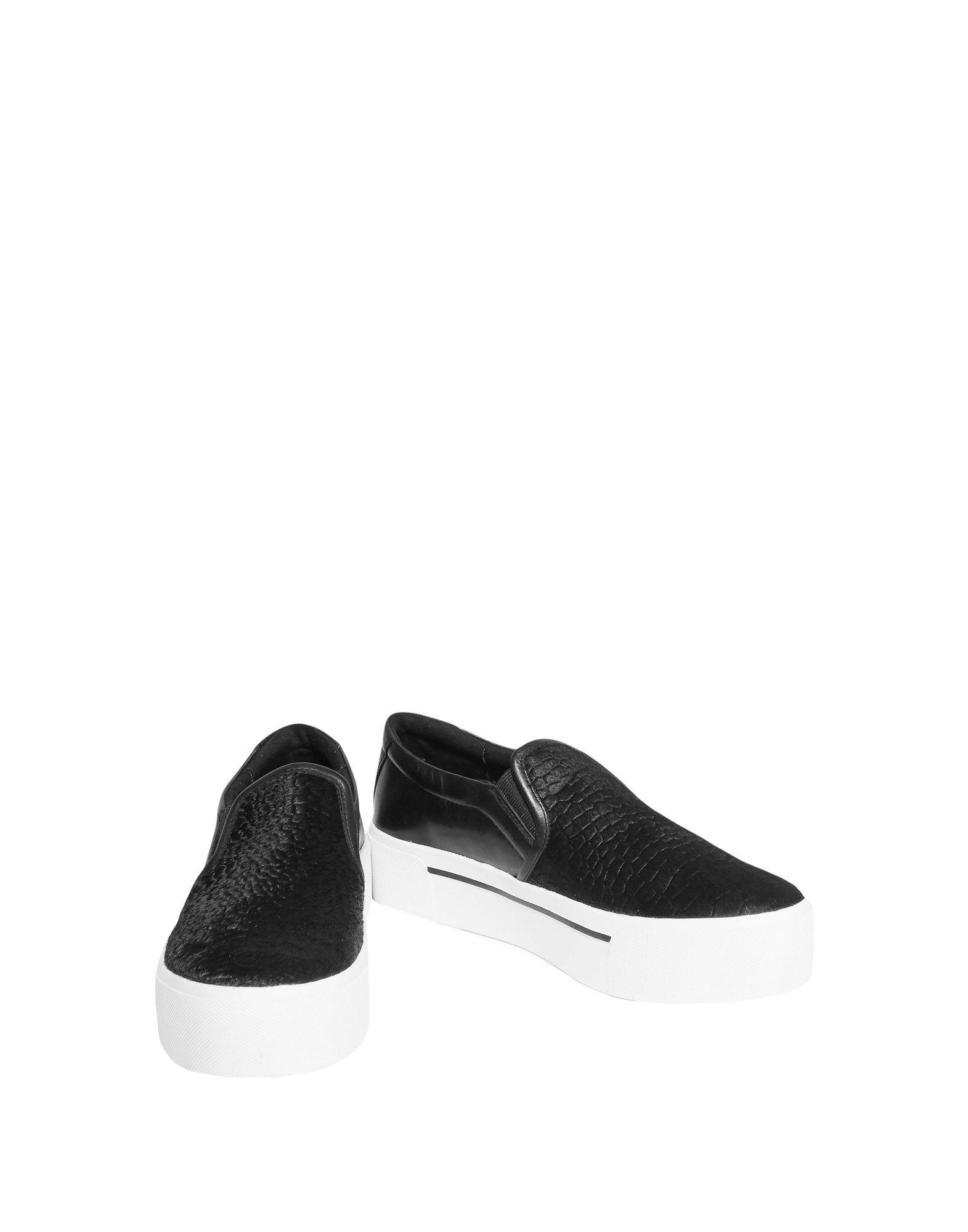 Moda Sneakers Dkny Donna Donna Dkny - 11524134XK 912eee