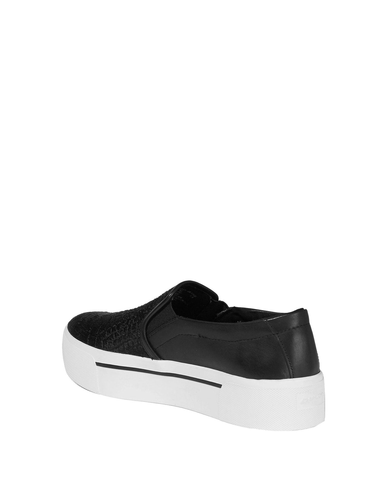 Dkny Sneakers Damen Damen Damen  11524134XK Gute Qualität beliebte Schuhe 57d936