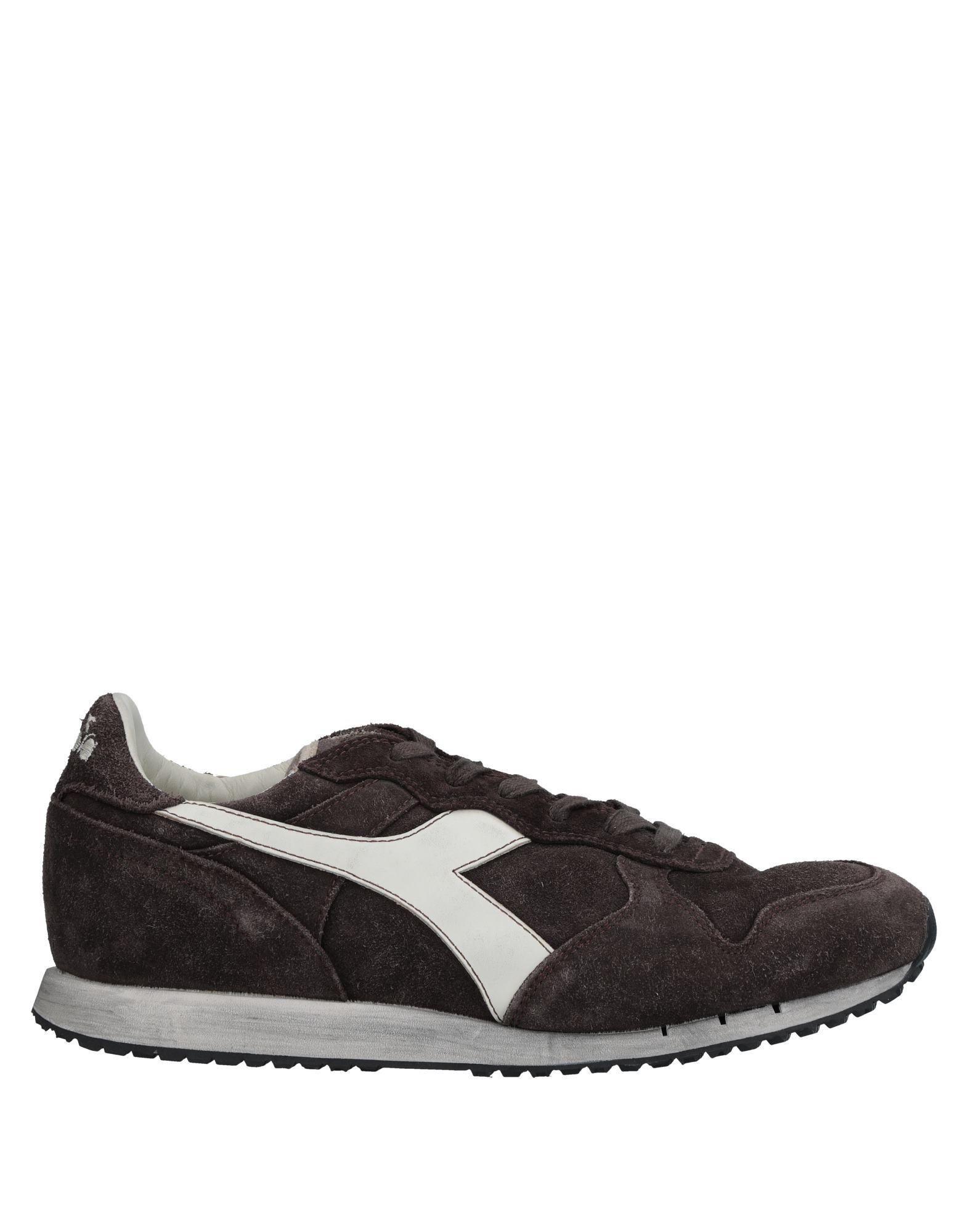 Sneakers Diadora Heritage Uomo - 11524138IE