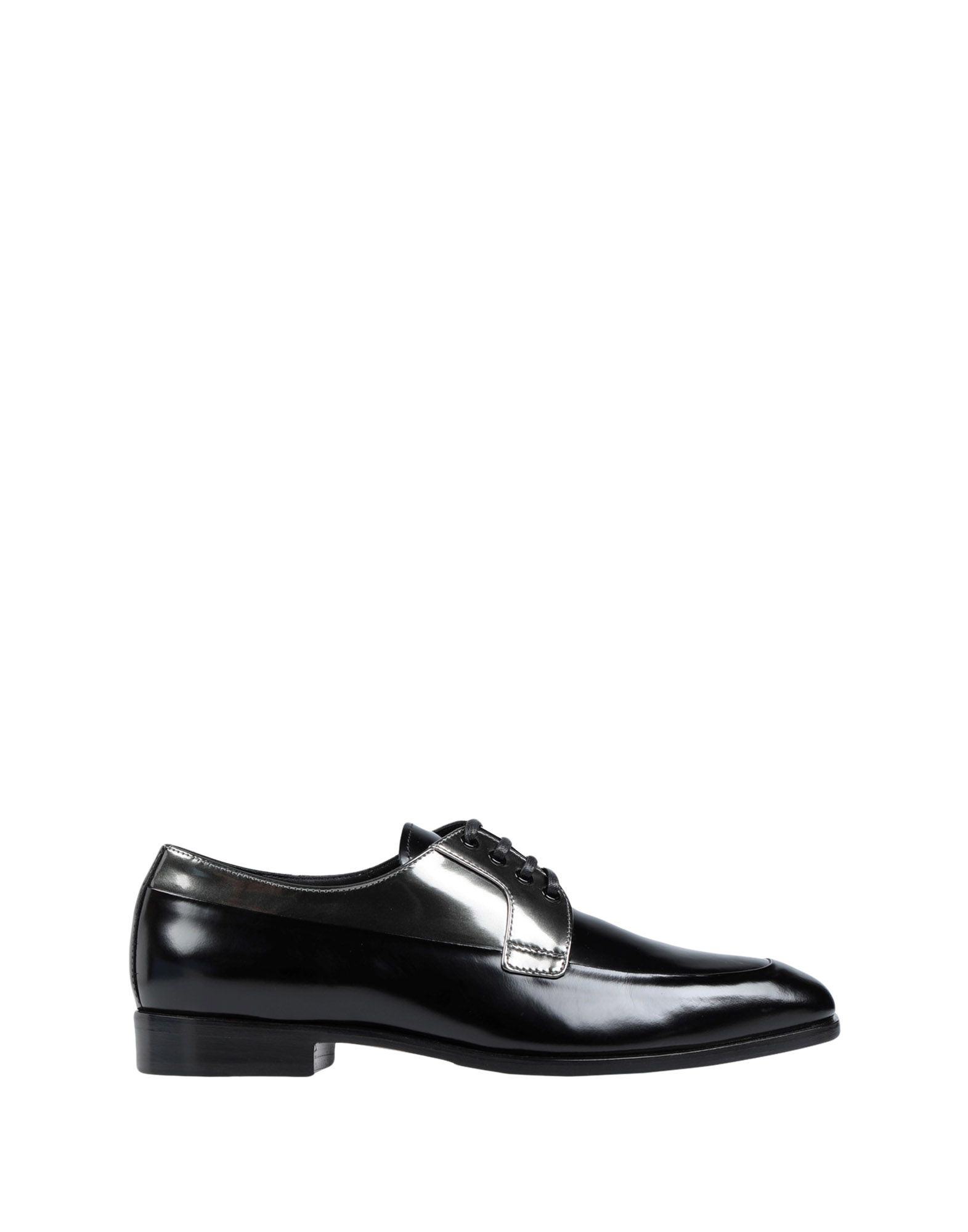 Prada gut Schnürschuhe Damen  11524150UOGünstige gut Prada aussehende Schuhe f079c1