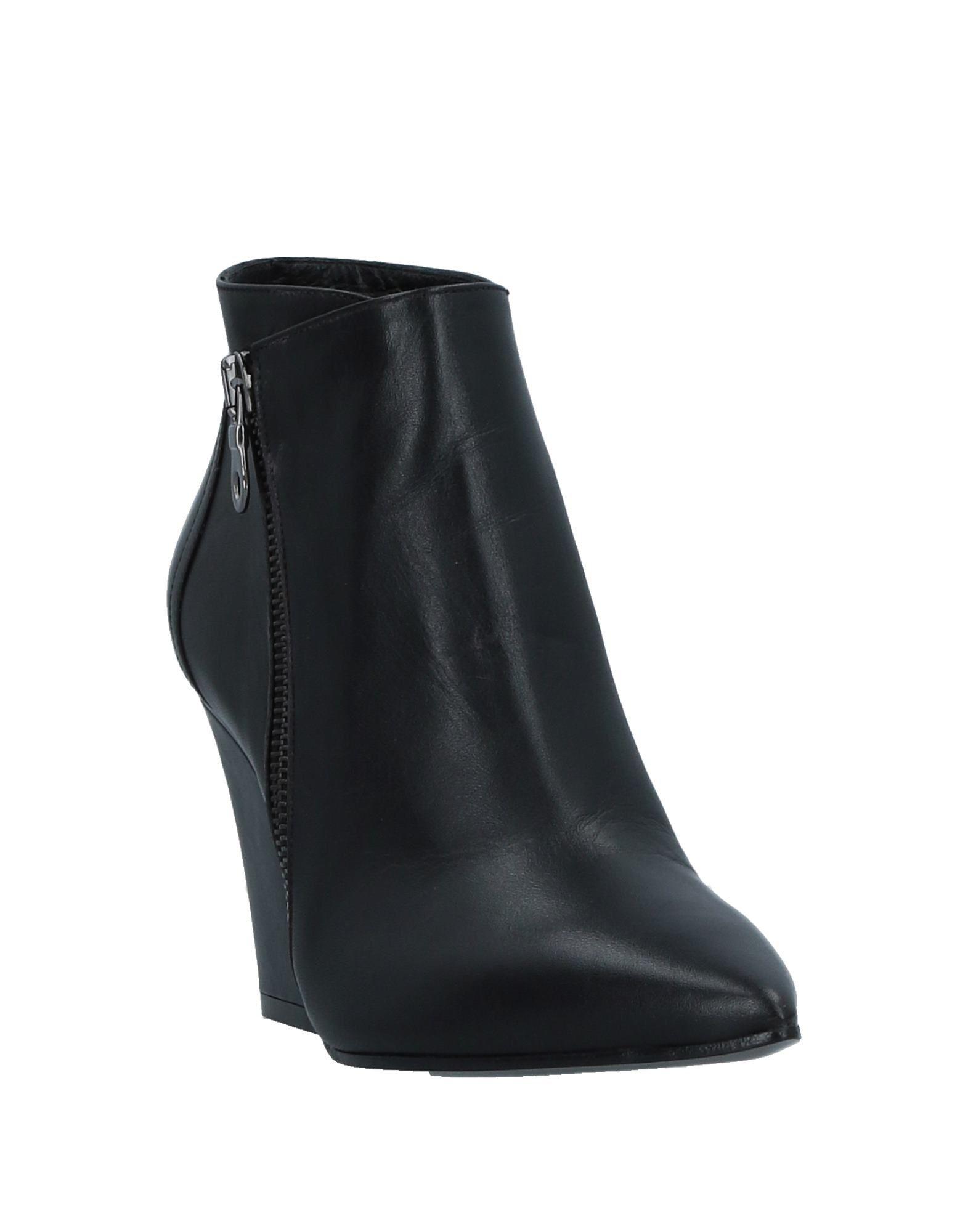 Gut tragenMarc um billige Schuhe zu tragenMarc Gut Ellis Stiefelette Damen  11524151HW 3155f0