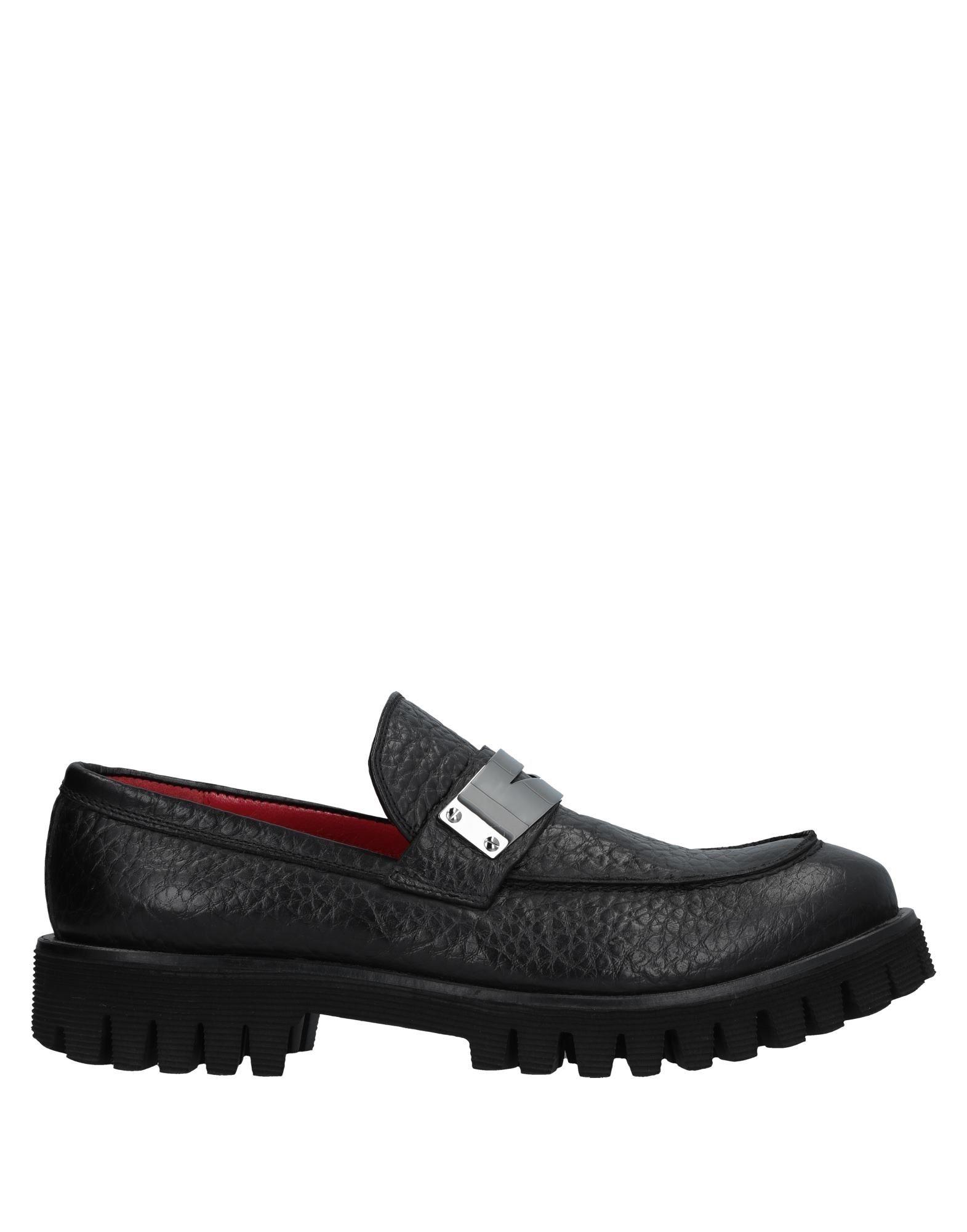 Alexander Smith Mokassins Herren  11524154WT Gute Qualität beliebte Schuhe