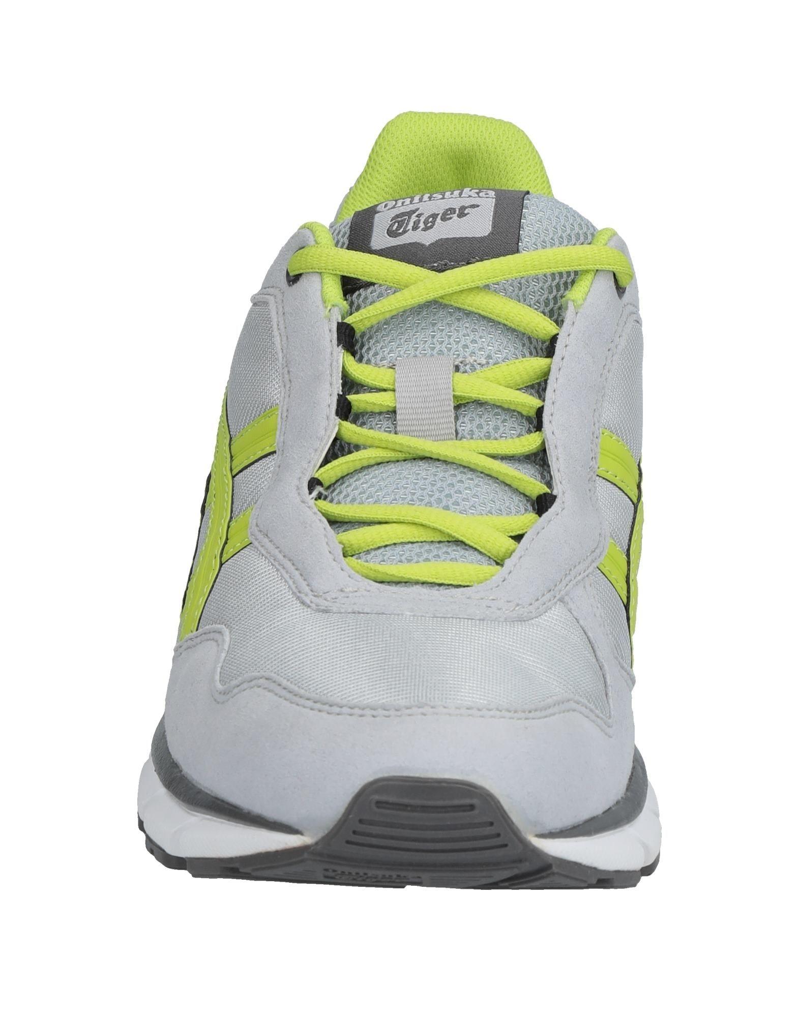 Onitsuka 11524160RE Tiger Sneakers Herren  11524160RE Onitsuka fef13c