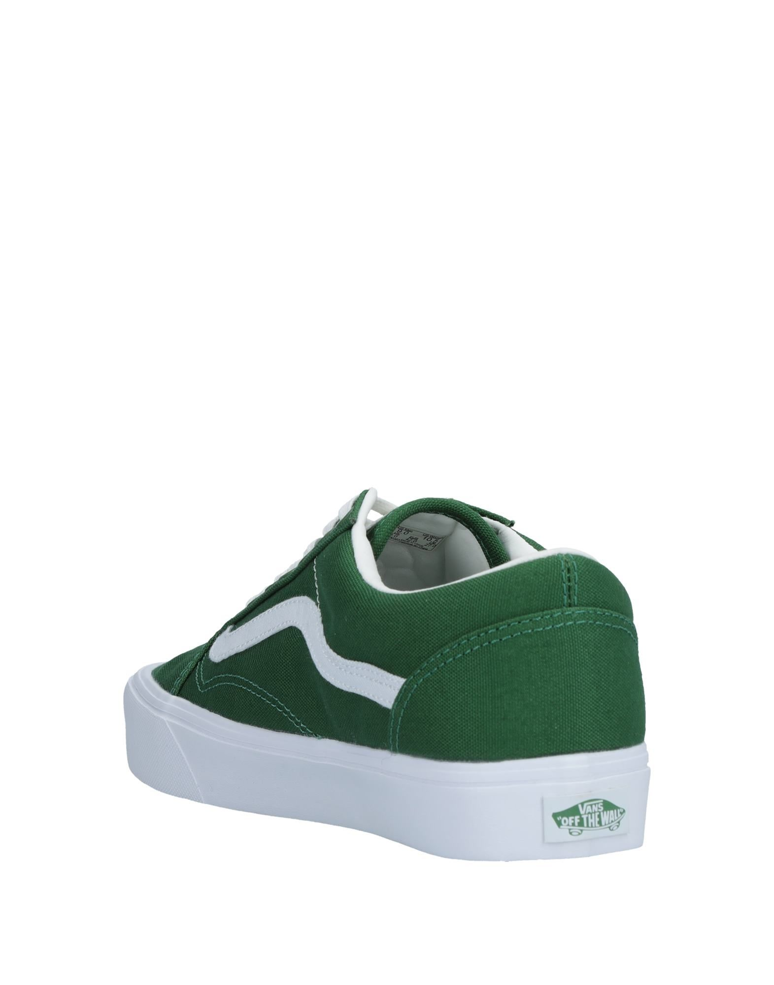 Rabatt echte  Schuhe Vans Sneakers Herren  echte 11524163SF 0092f9