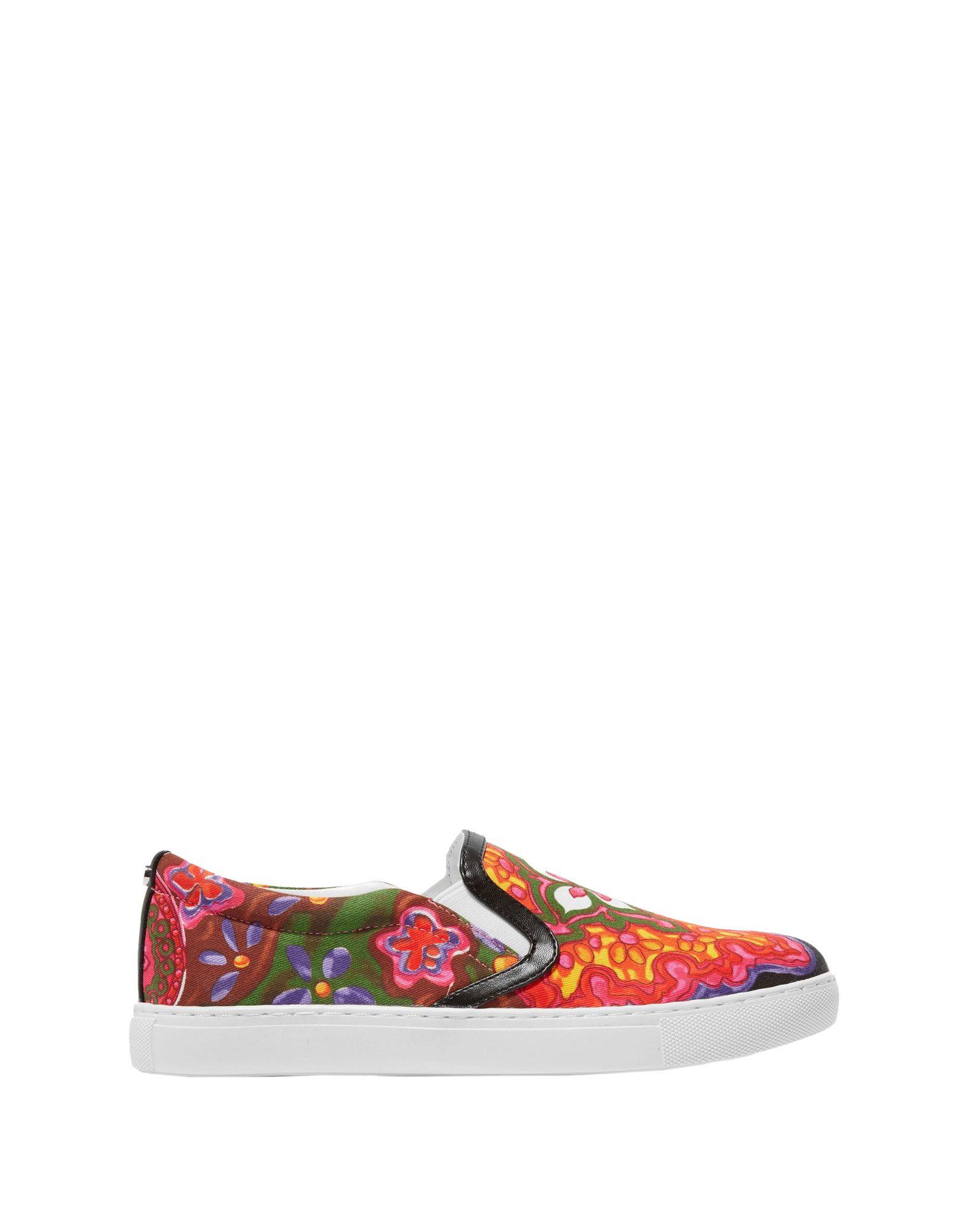 Sneakers Sam Edelman Donna - 11524182XA