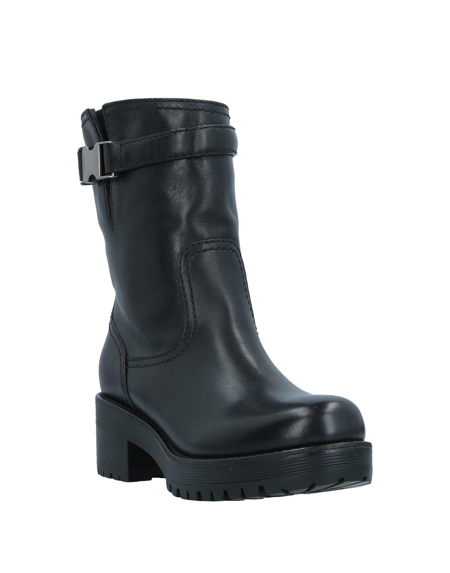 Prada 11524184JUGünstige Sport Stiefelette Damen  11524184JUGünstige Prada gut aussehende Schuhe efd08c