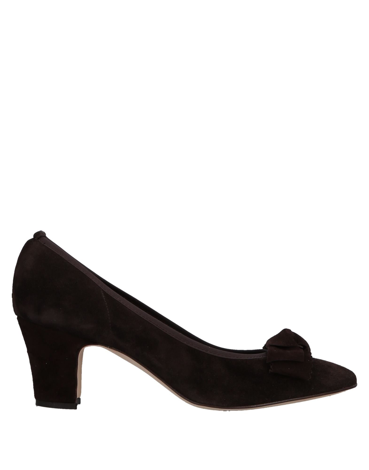 Gut um billige Schuhe zu tragenDaniele Ancarani Pumps Damen  11524210ND
