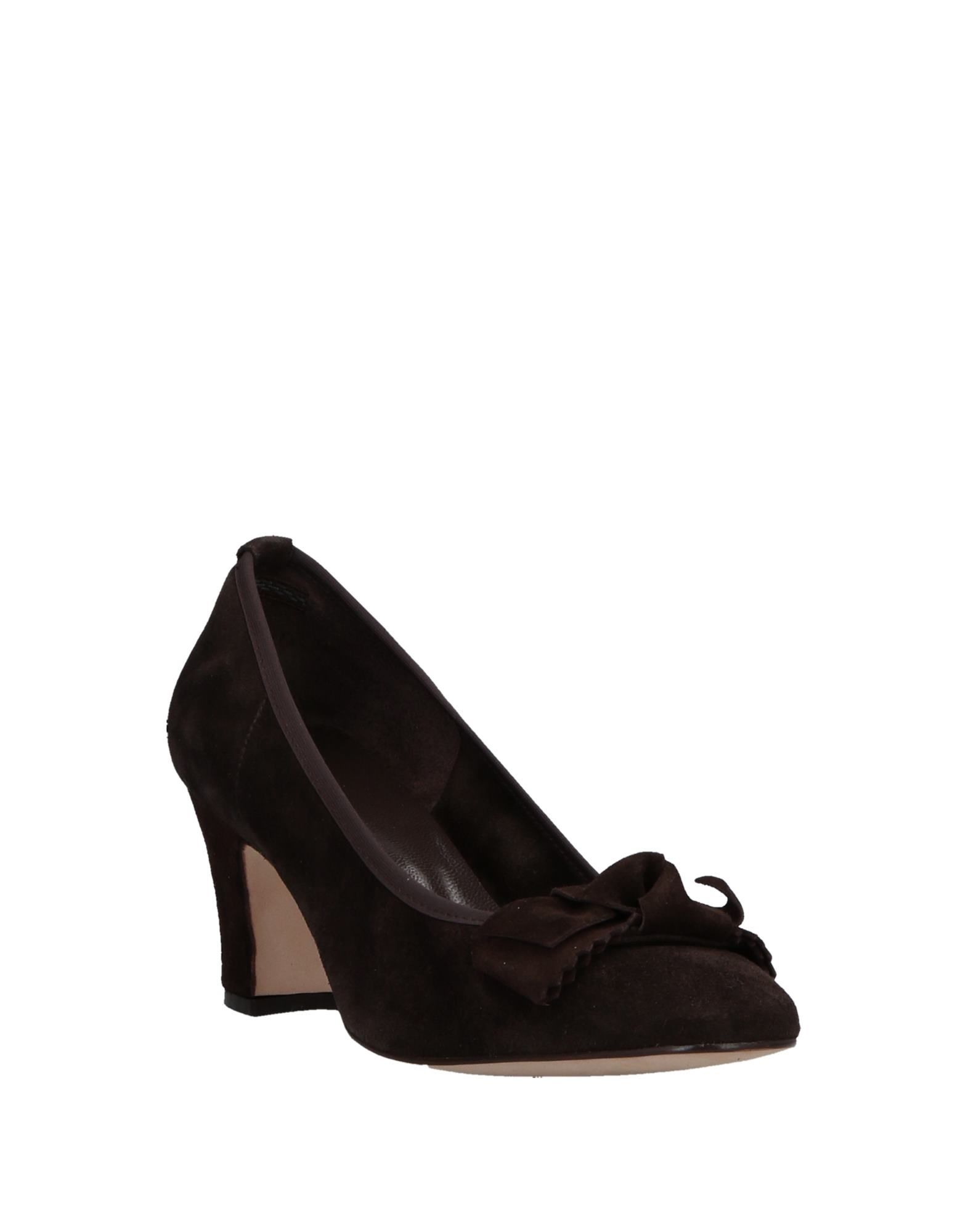 Gut um Pumps billige Schuhe zu tragenDaniele Ancarani Pumps um Damen  11524210ND 26f93b