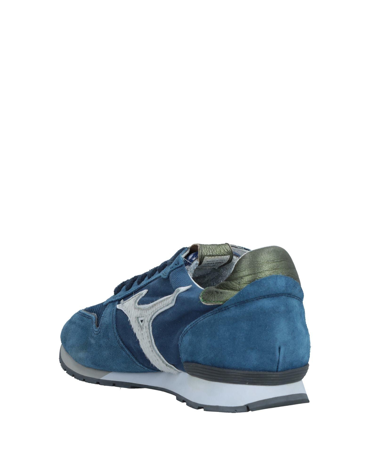 11524211RB Mizuno Sneakers Herren  11524211RB  1379df