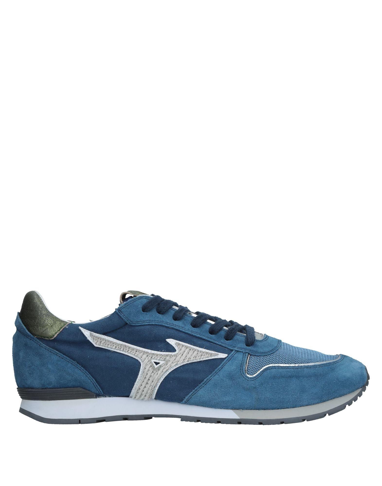 Moda Uomo Sneakers Mizuno Uomo Moda - 11524211RB 6b3fcc