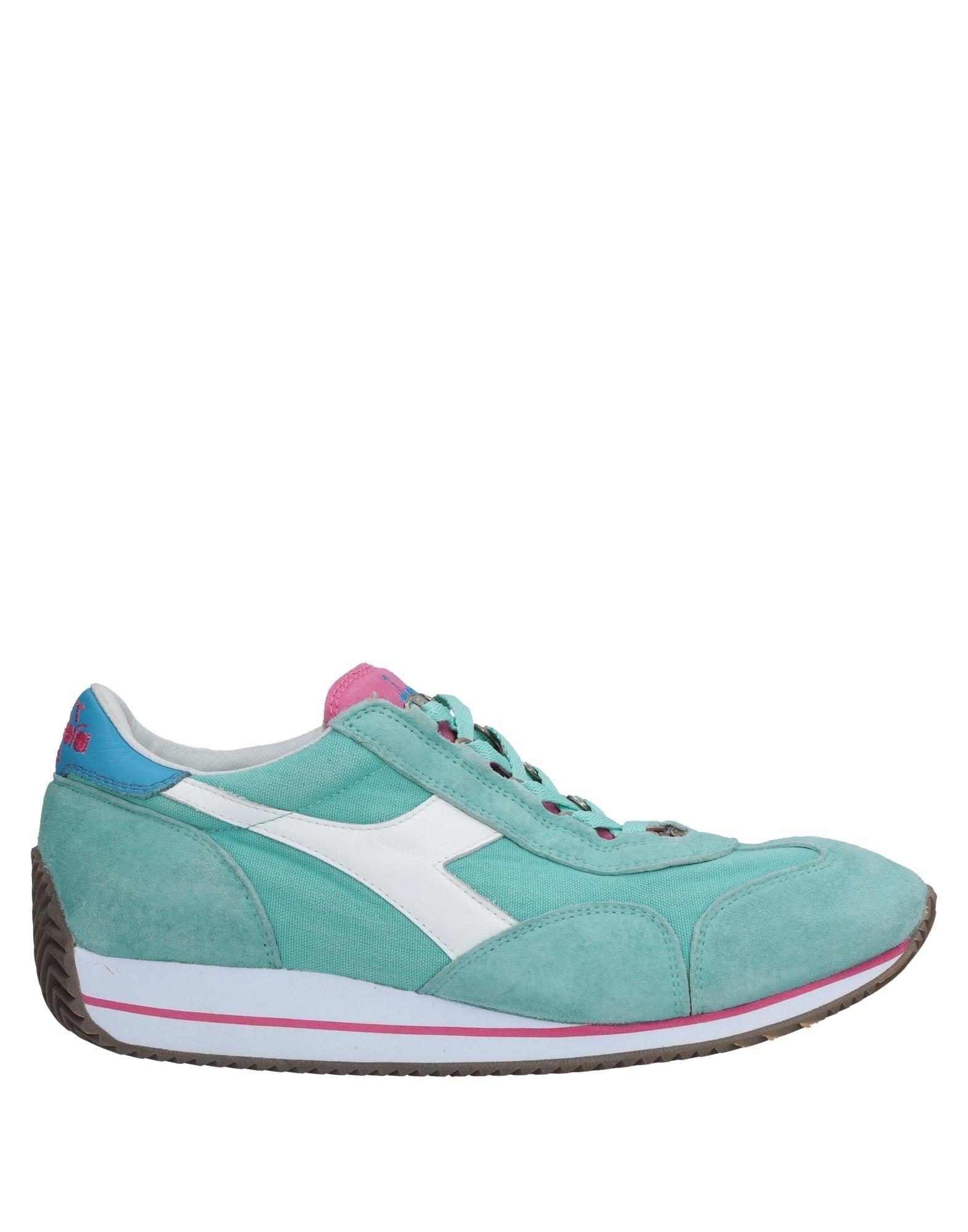 Sneakers Diadora Heritage Uomo - 11524217OQ