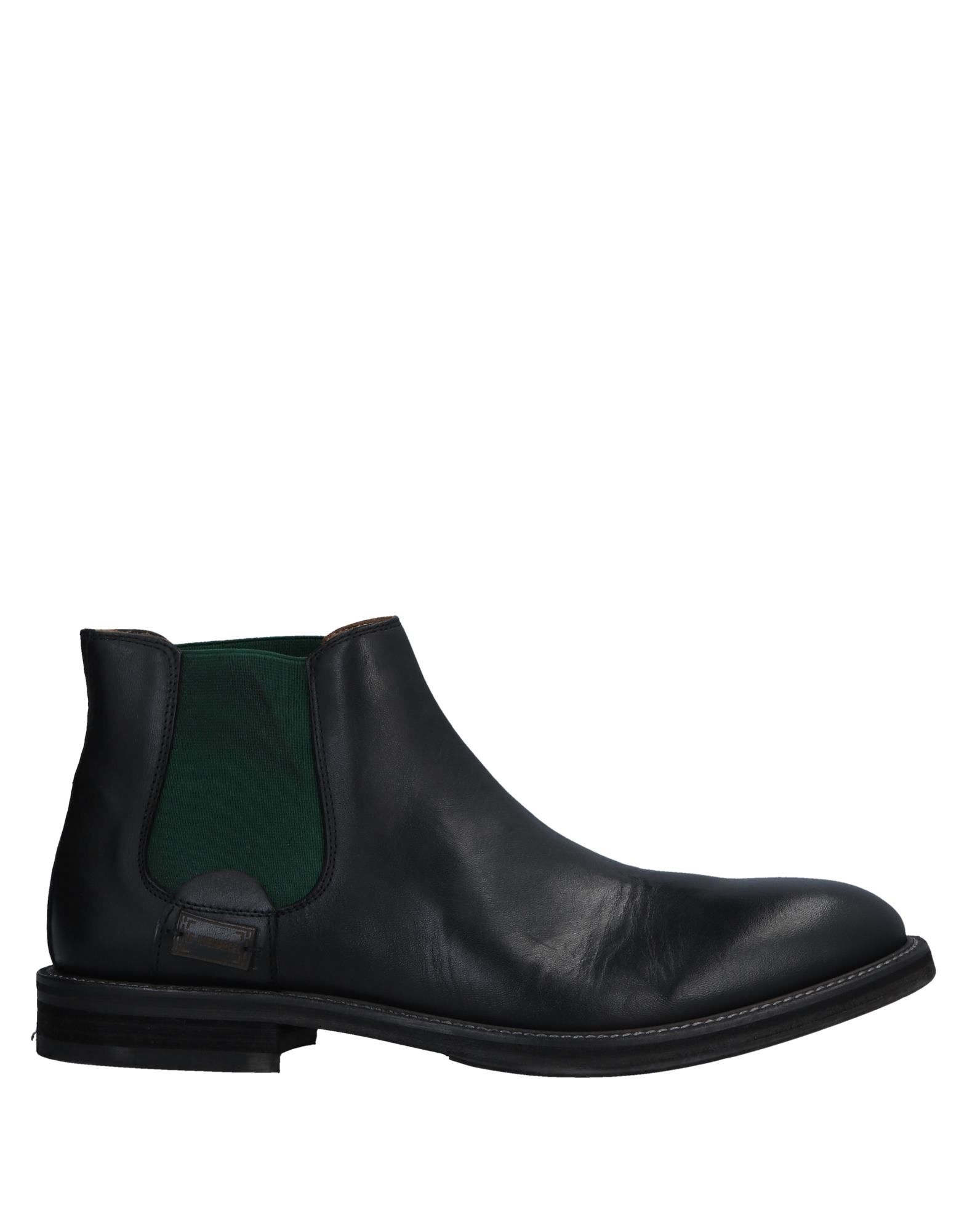 Le Ruemarcel Boots - Men Le  Ruemarcel Boots online on  Le Australia - 11524224PL f9f075
