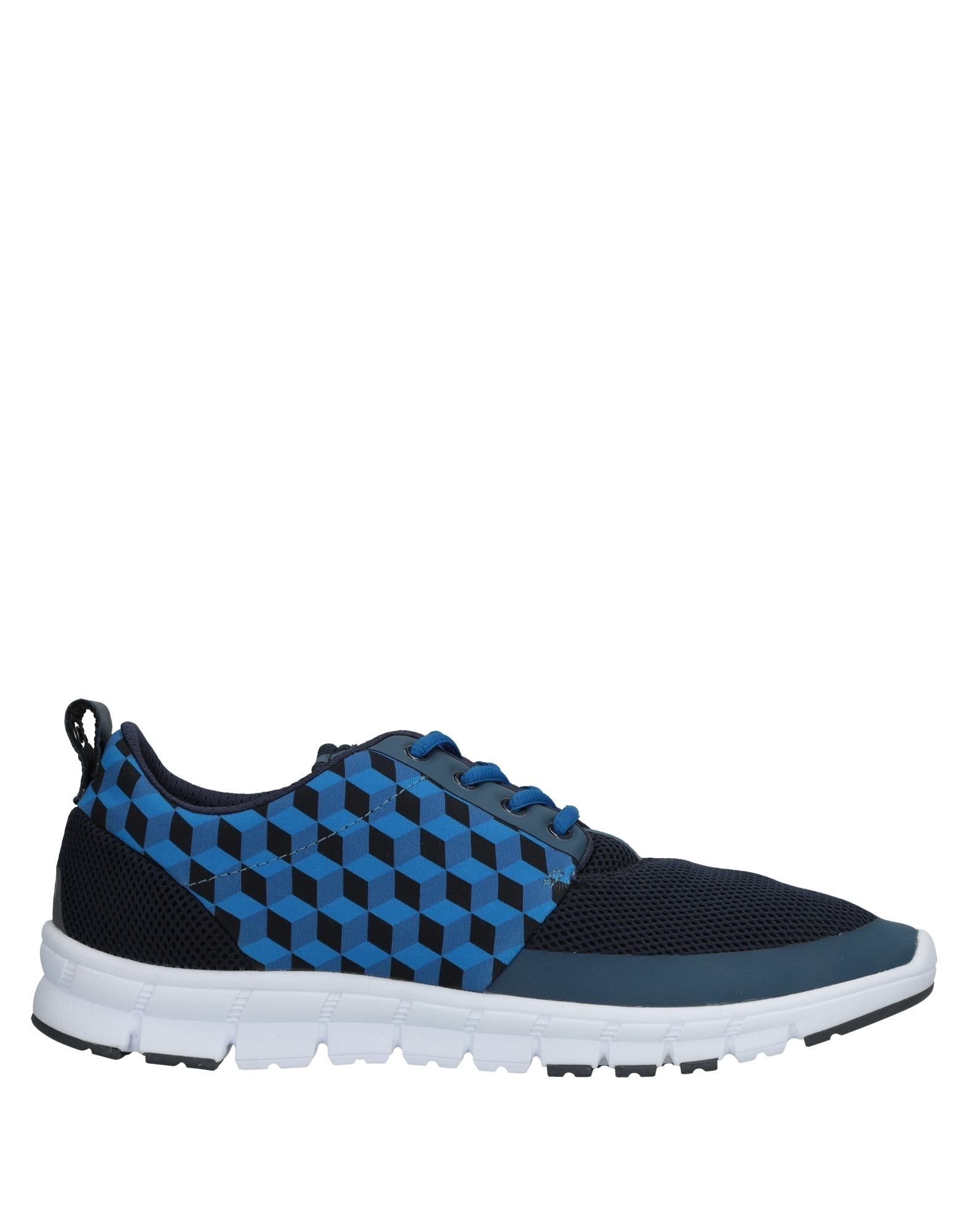 Moa Master Of 11524230FF Arts Sneakers Herren  11524230FF Of a5923f