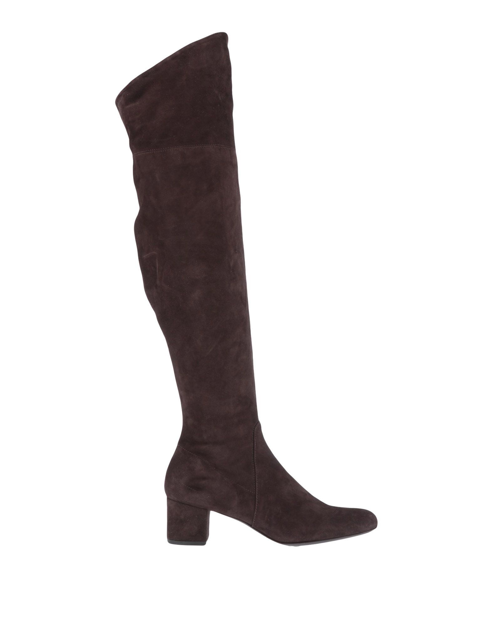 Rabatt Schuhe Maria Cristina Stiefel Damen  11524231RF