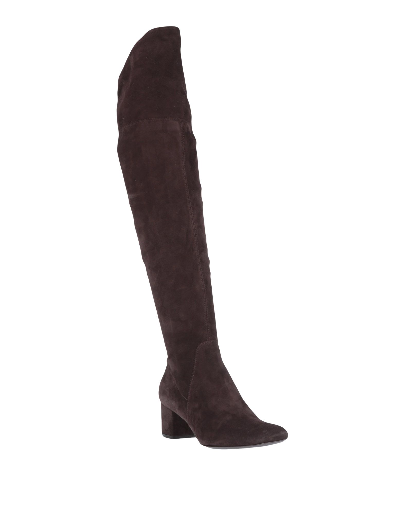 Maria Cristina Beliebte Stiefel Damen  11524231RF Beliebte Cristina Schuhe 4ae6ef