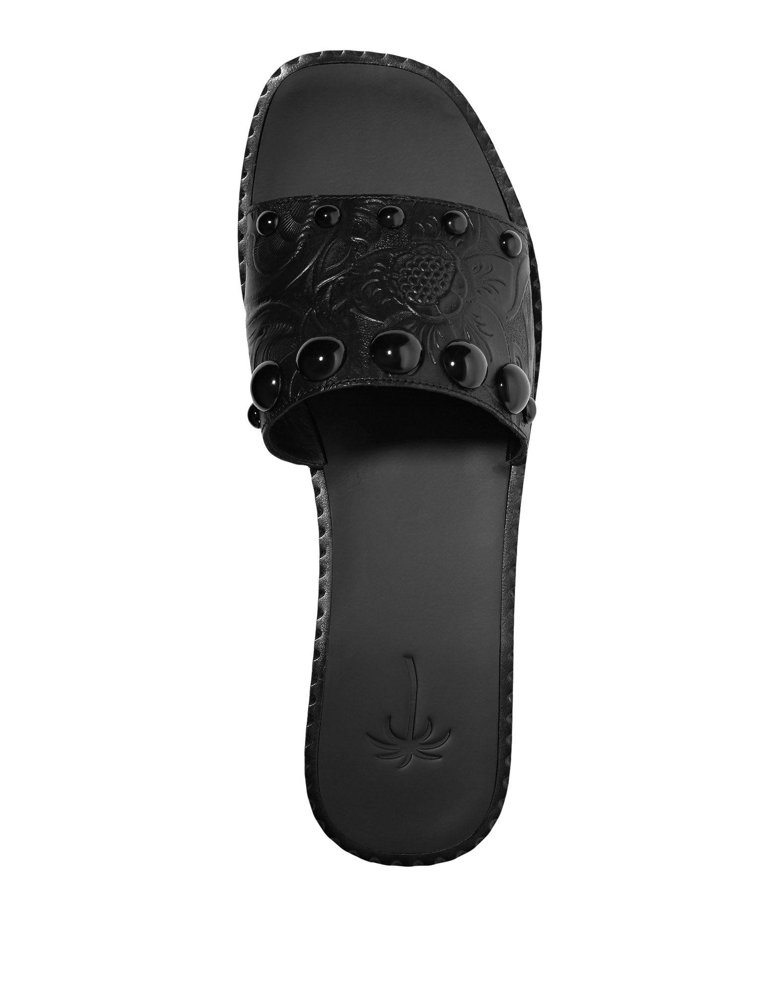 Stilvolle Sandalen billige Schuhe Tomas Maier Sandalen Stilvolle Damen  11524247PL cbfd1a