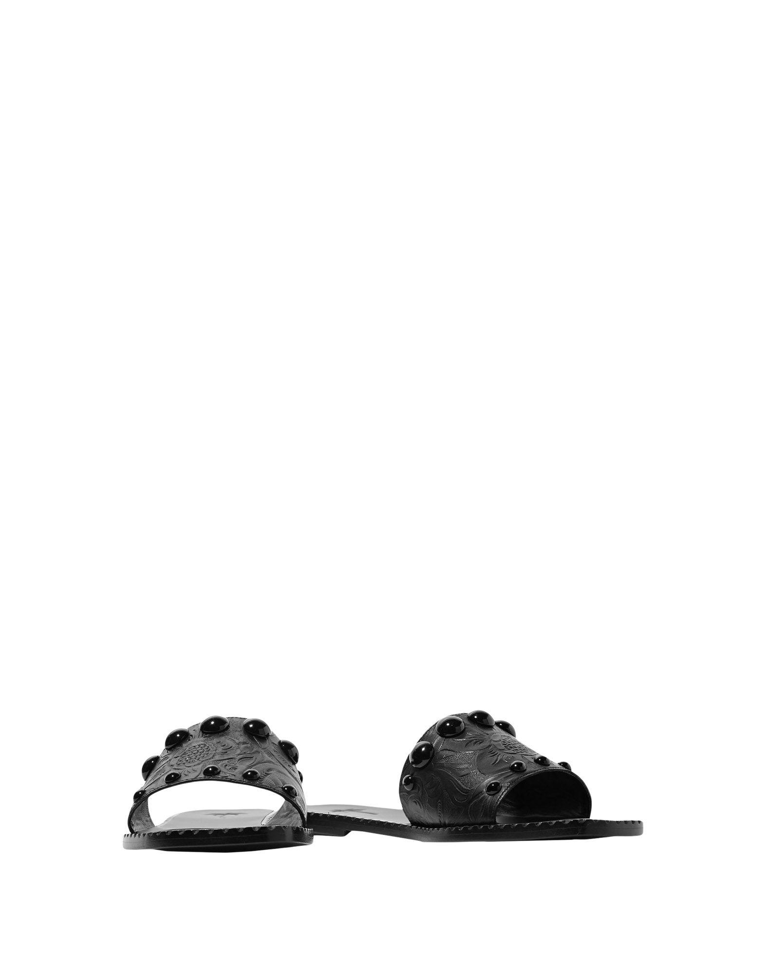 Tomas Maier Sandalen Damen  11524247PL Beliebte Schuhe