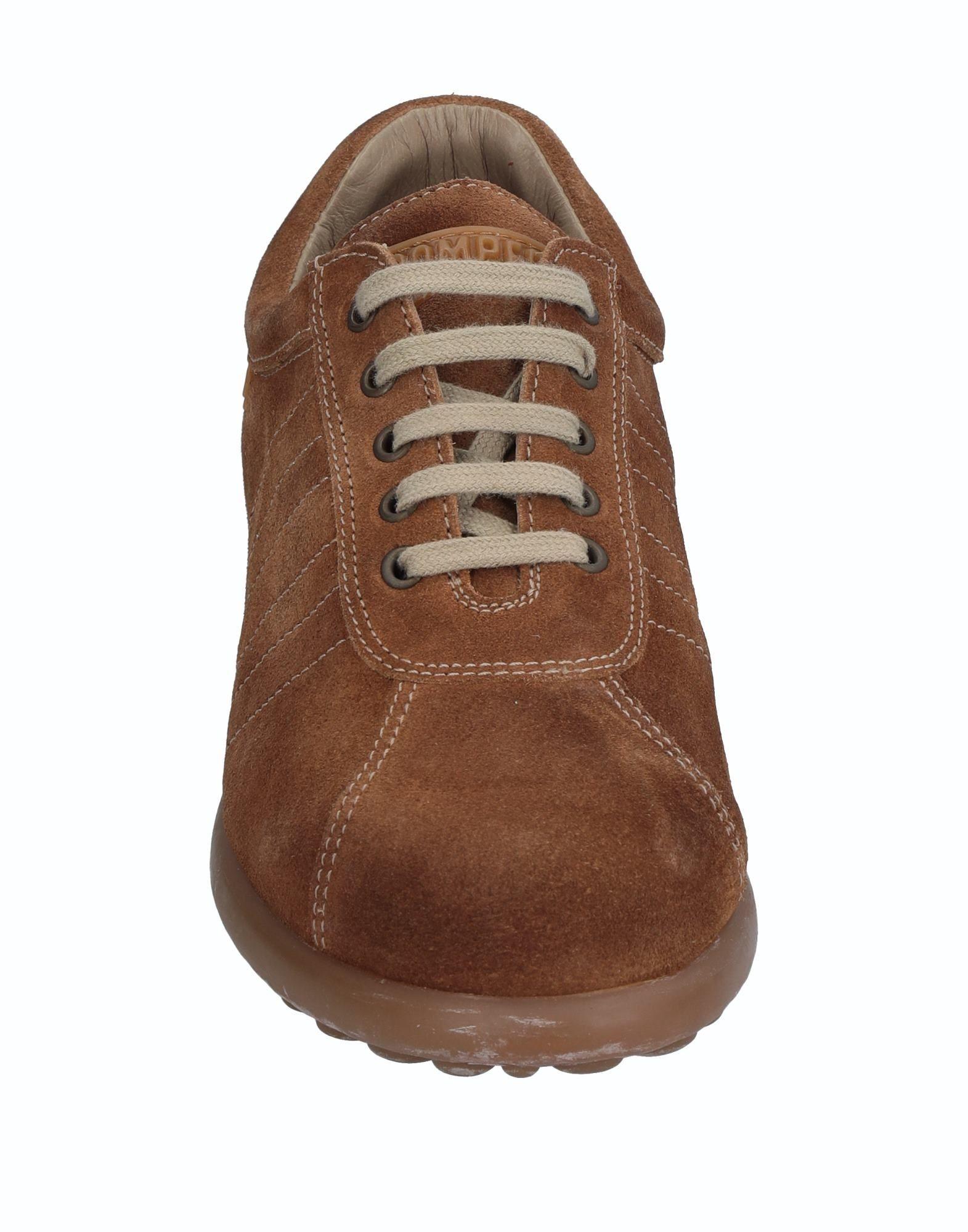 Camper Sneakers Gute Damen  11524254QW Gute Sneakers Qualität beliebte Schuhe 85238b