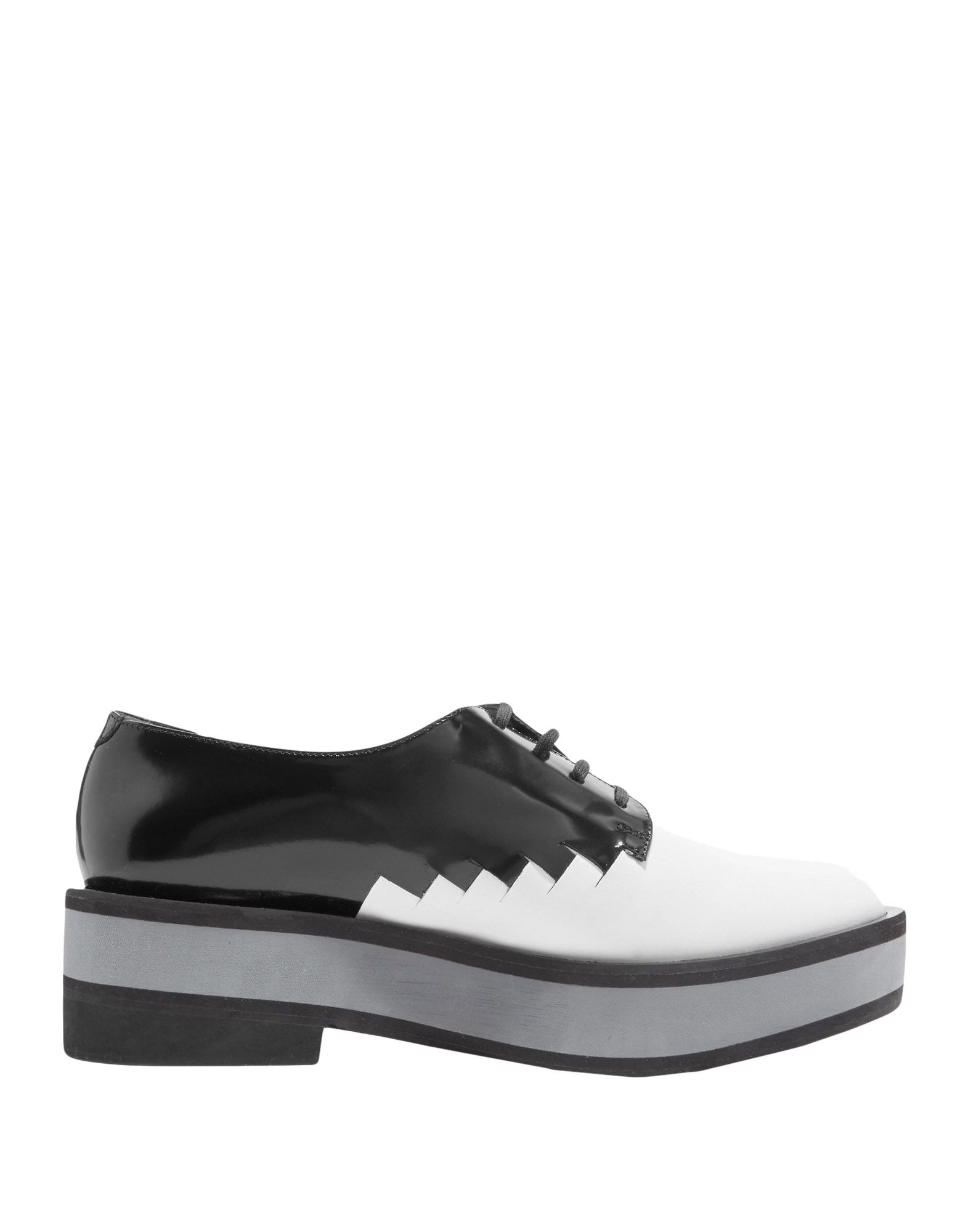 Gut um Clergerie billige Schuhe zu tragenRobert Clergerie um Schnürschuhe Damen 11524287DP 8a28d1