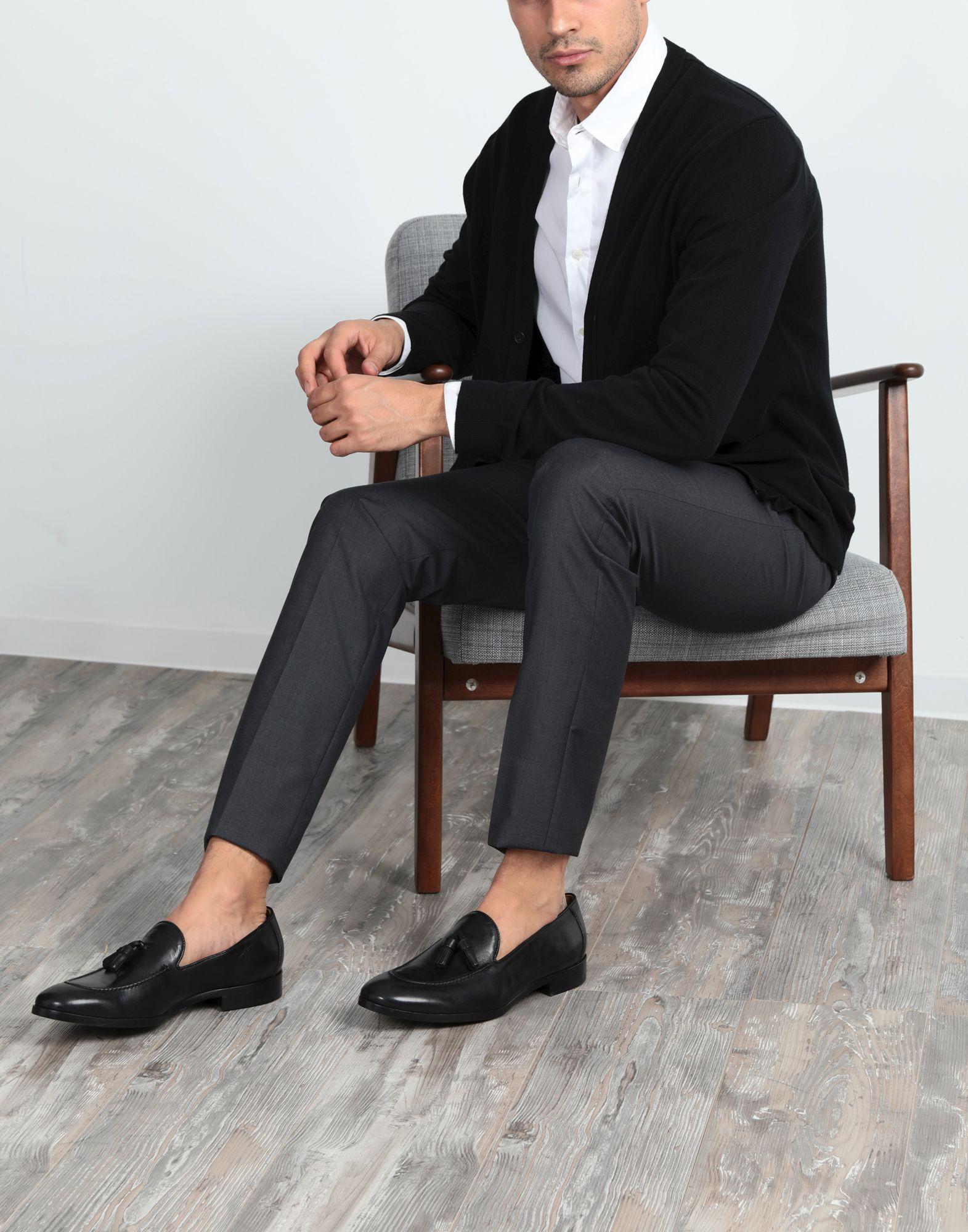 Leonardo Principi Gute Mokassins Herren  11524322EB Gute Principi Qualität beliebte Schuhe 57031f