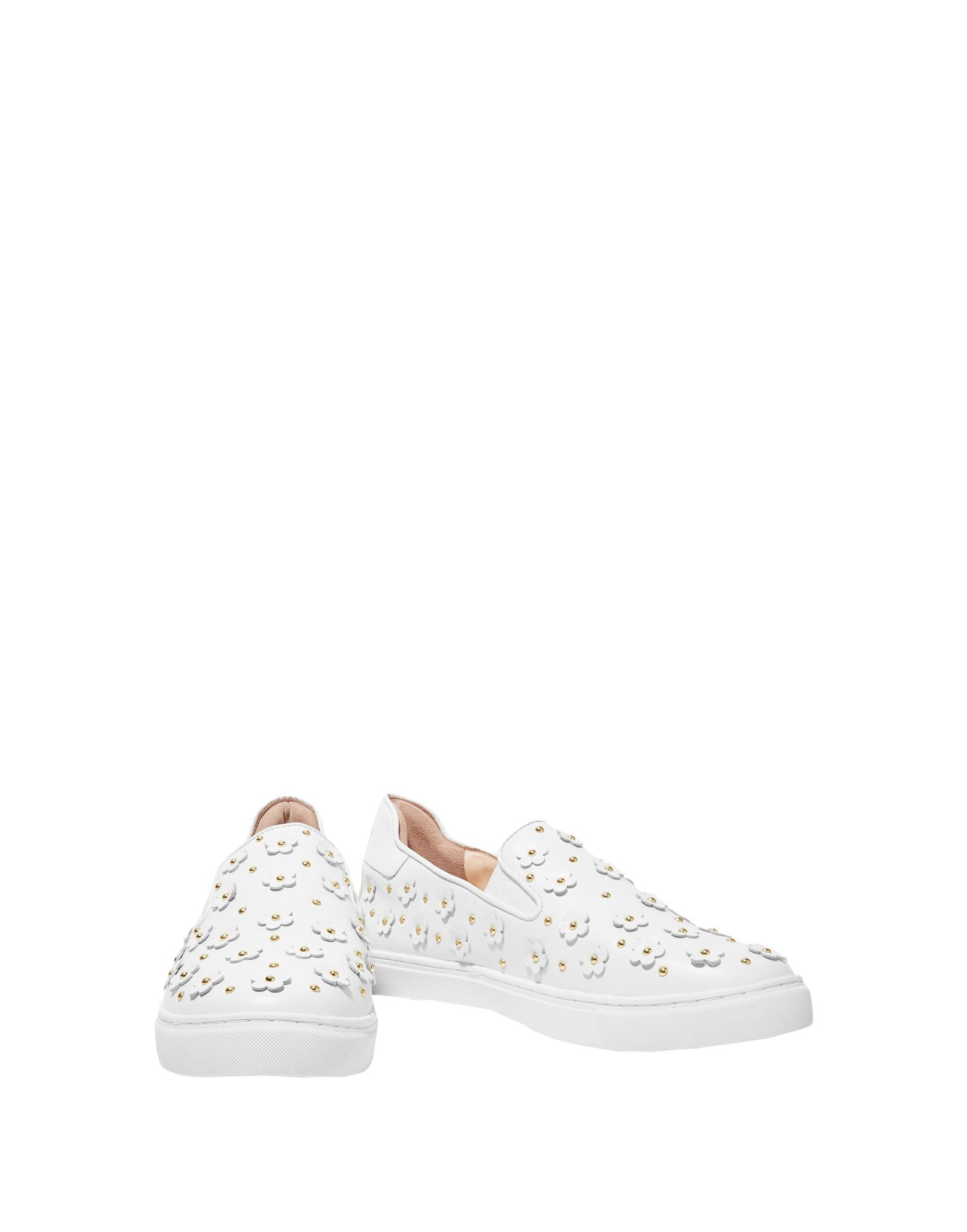 Sneakers Isa Tapia Donna - 11524325LL