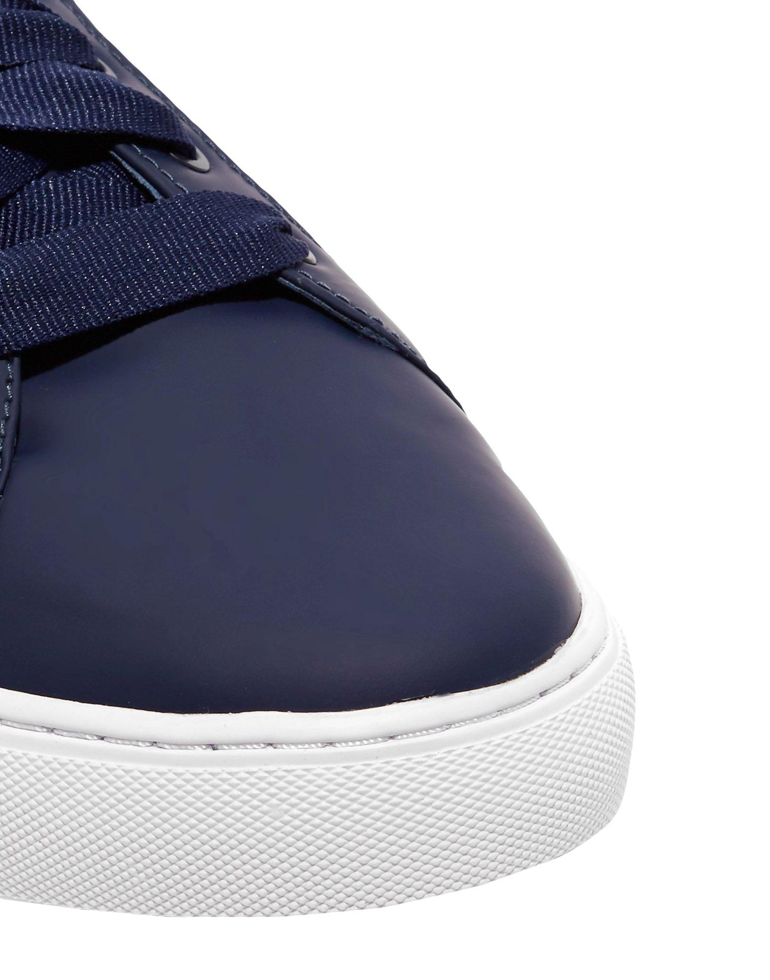 Gut um Sneakers billige Schuhe zu tragenTory Burch Sneakers um Damen  11524345MJ f23e1e
