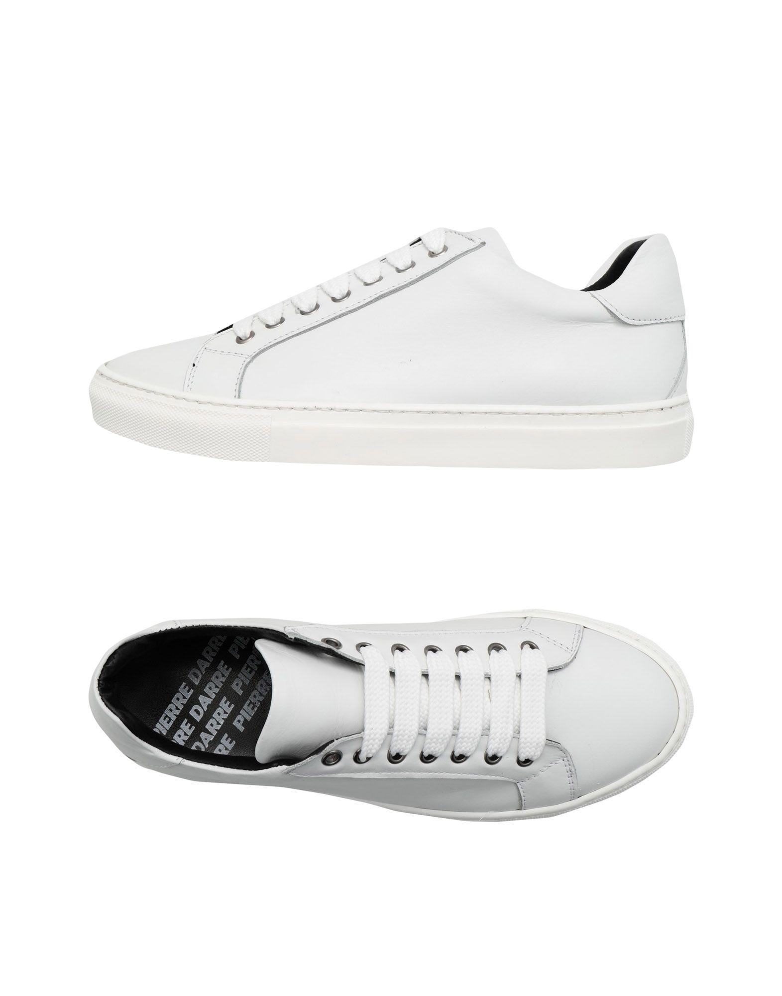 Sneakers Pierre Darré Donna - 11524360AH
