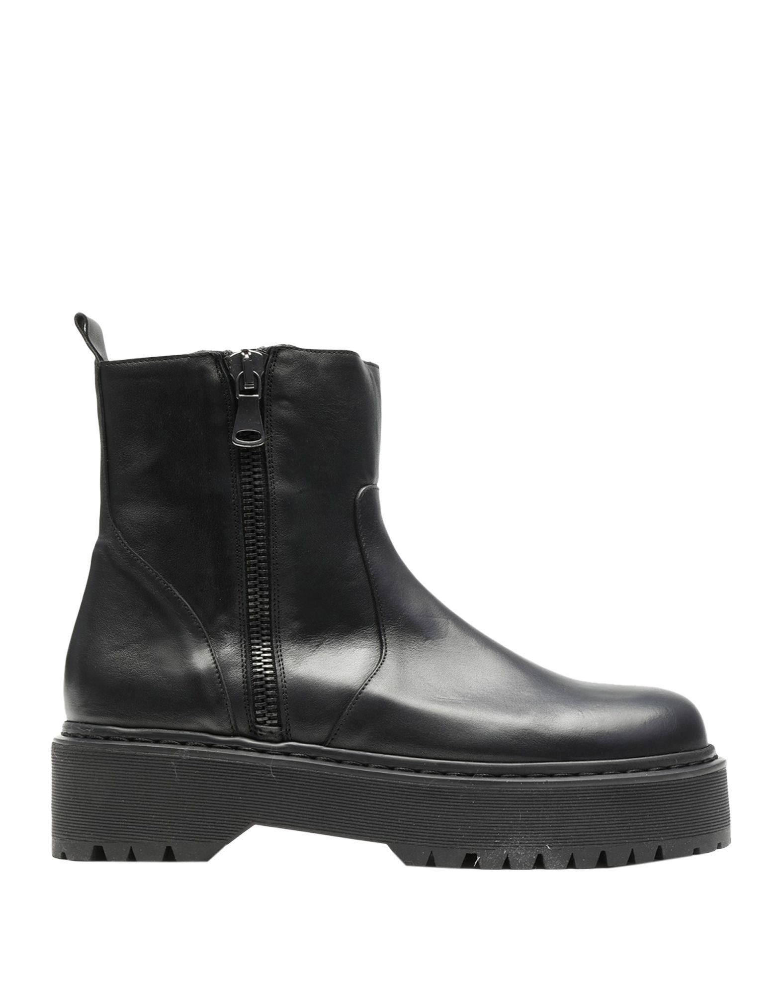 Pierre  Darré Stiefelette Damen  Pierre 11524369SA Gute Qualität beliebte Schuhe 7a0af8