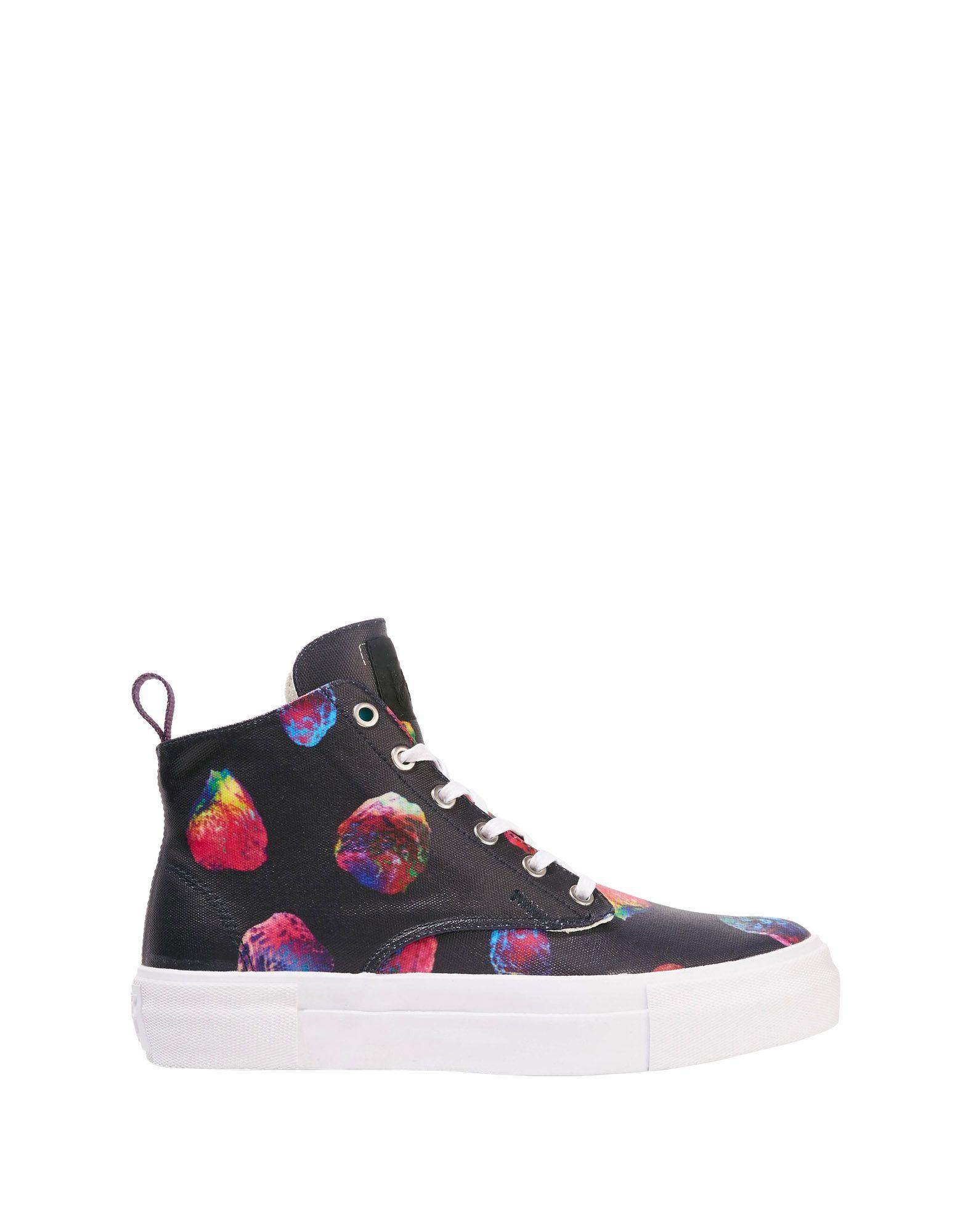 Stilvolle billige  Schuhe Eytys Sneakers Damen  billige 11524370OO 6128b5