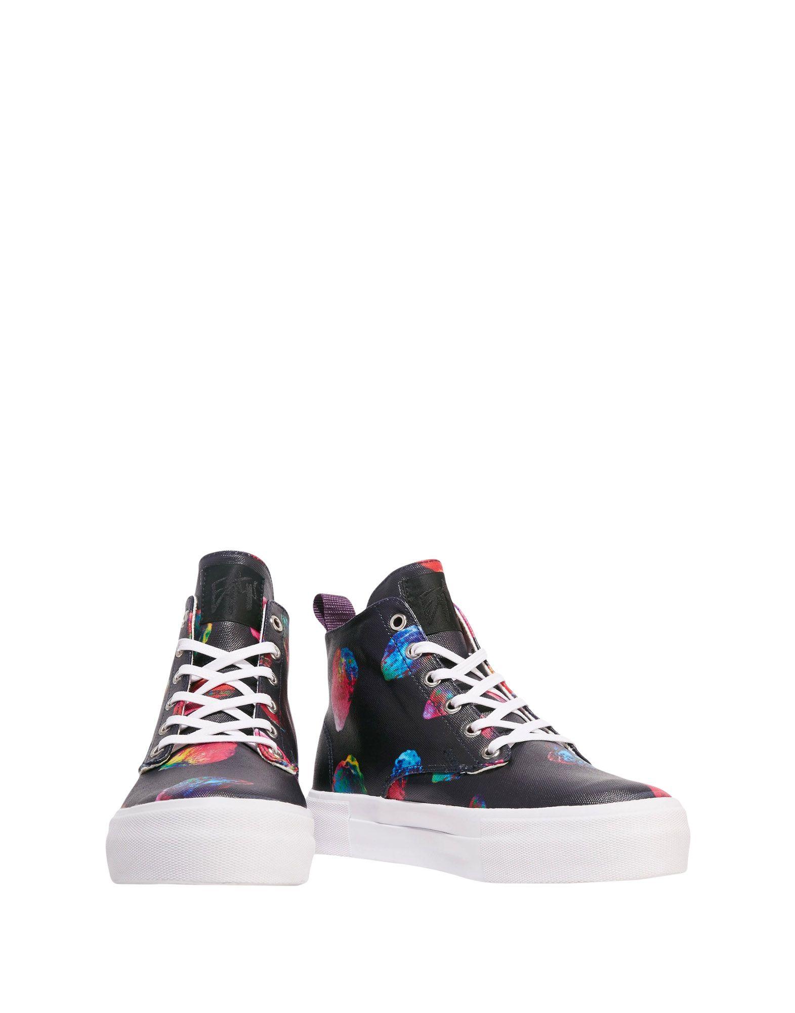 Eytys Sneakers Damen  11524370OO