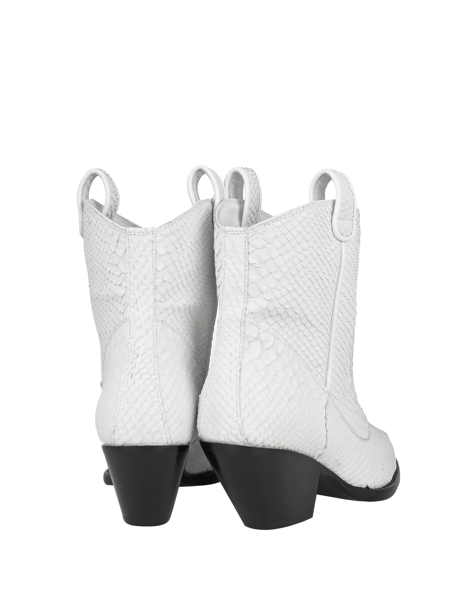 Giuseppe Zanotti Stiefelette Damen Schuhe  11524372LJGünstige gut aussehende Schuhe Damen eaed30