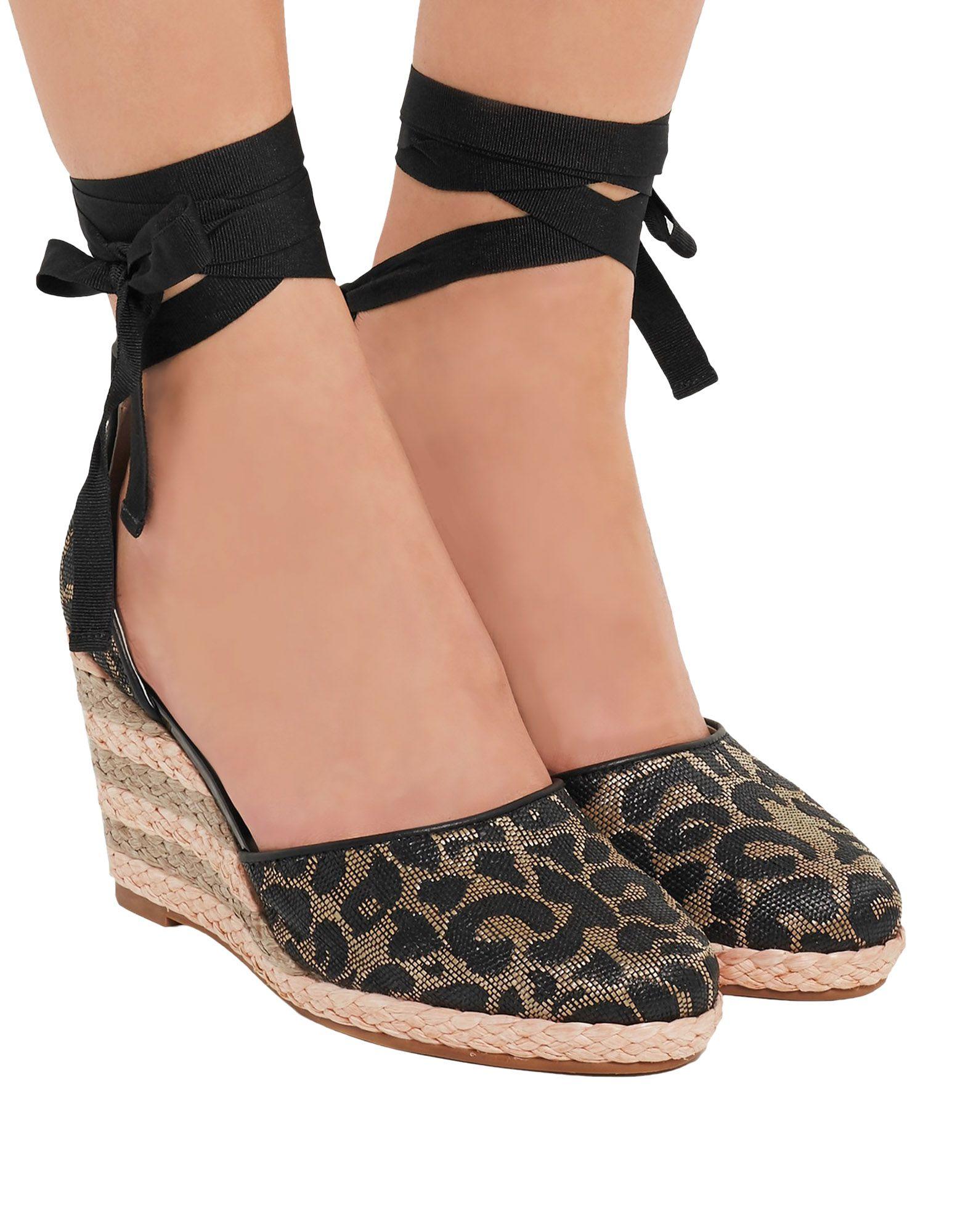 Sophia 11524378MMGut Webster Espadrilles Damen  11524378MMGut Sophia aussehende strapazierfähige Schuhe 3fa92a