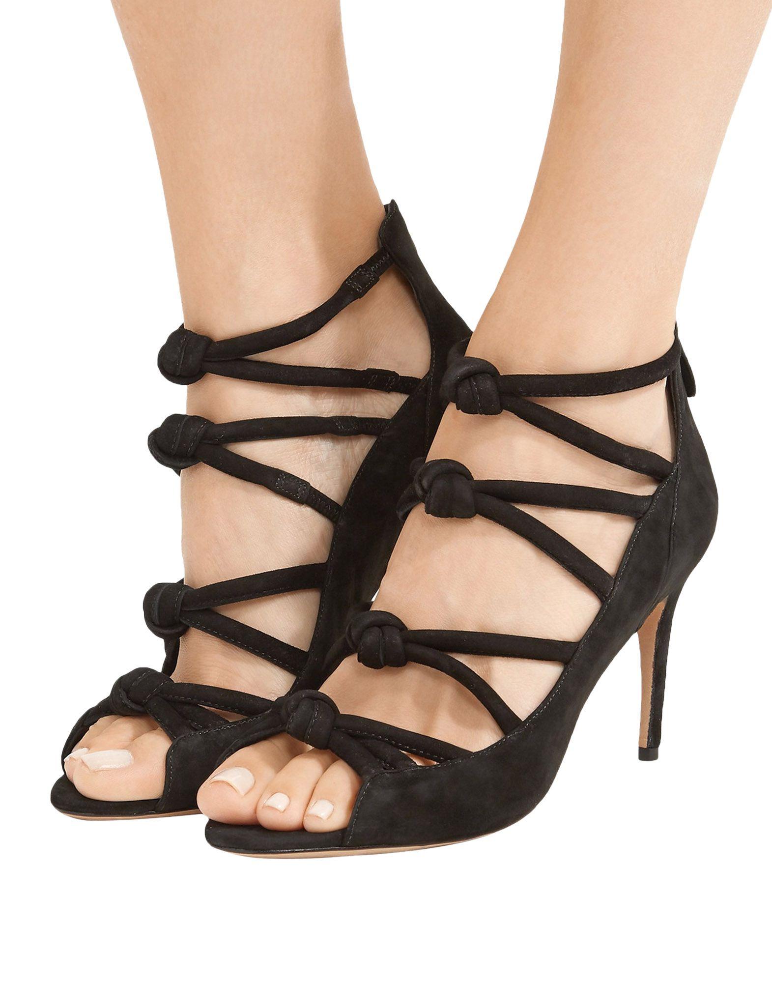 Rabatt Damen Schuhe Alexandre Birman Sandalen Damen Rabatt  11524382UD 666ece
