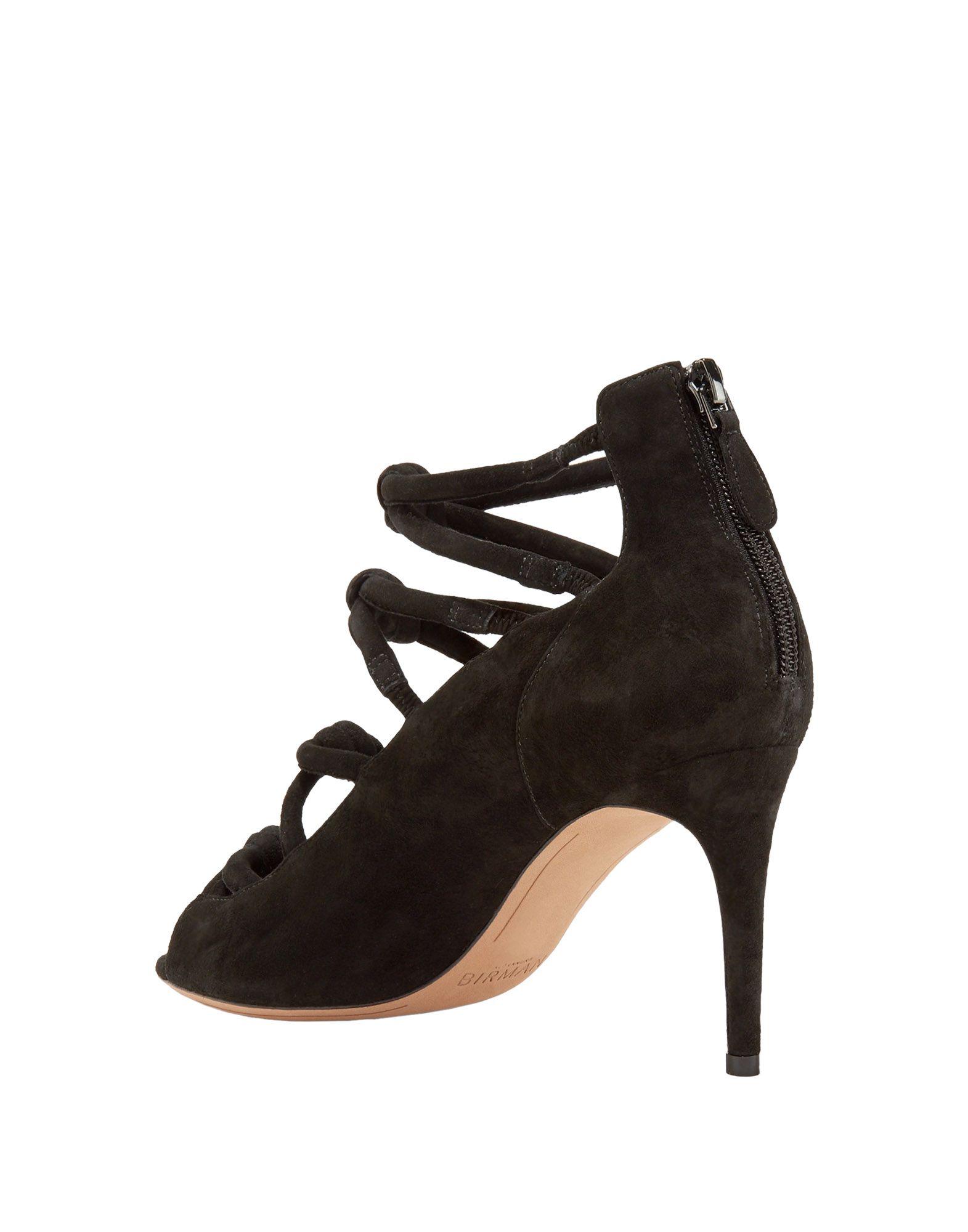 Alexandre Birman Sandalen Damen  11524382UD Beliebte Schuhe Schuhe Beliebte c42fd3